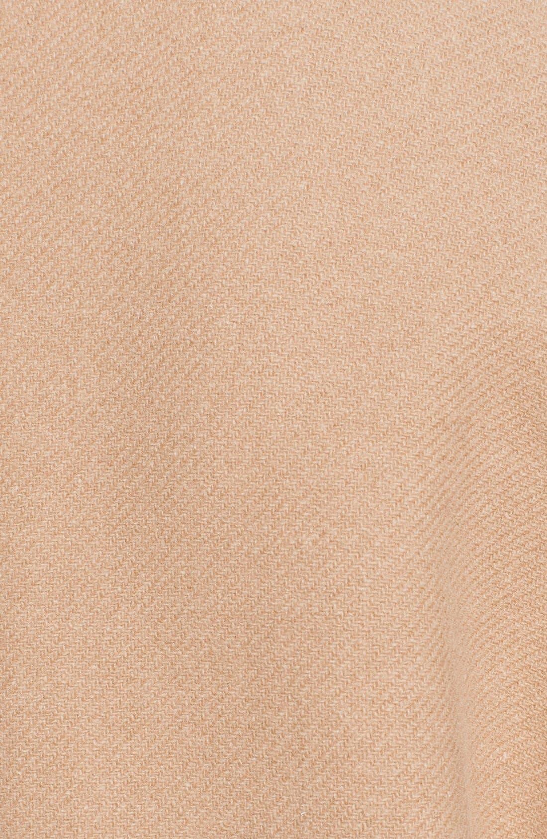 Alternate Image 3  - Theory 'Razan' Coat