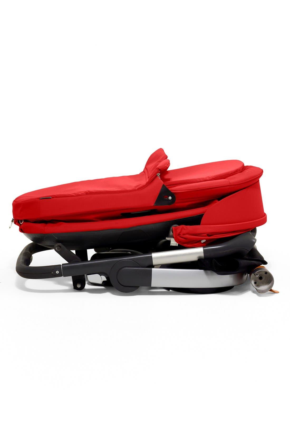 Alternate Image 4  - Stokke 'Crusi' Stroller
