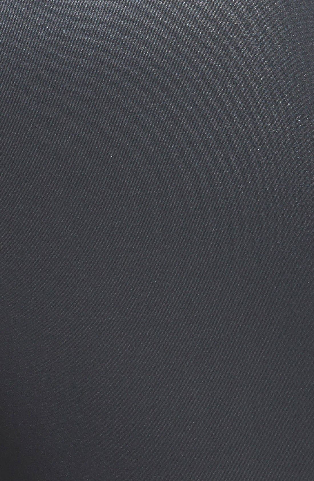 Alternate Image 3  - adidas by Stella McCartney Running Tights