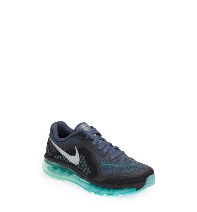 Main Image - Nike 'Air Max 2014' Running Shoe (Women)