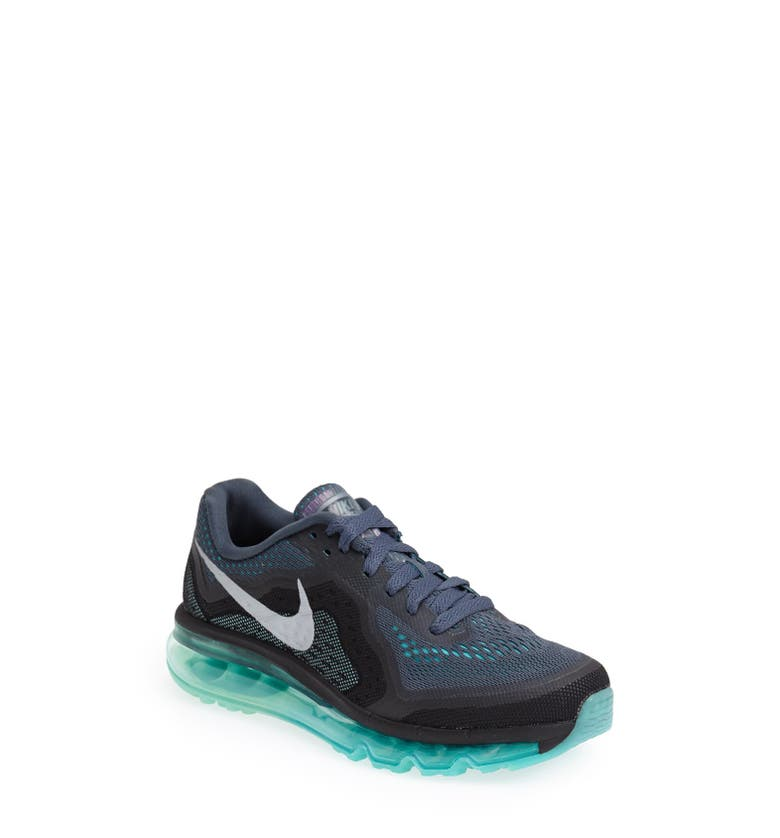 Simple Nike Has Declared Its Newest Line Of Athletic Gear For Women The Best Collection It Has Ever Developed  Edwards Added That Nike Leads The Market By Not Only Selling Apparel And Shoes, But Also