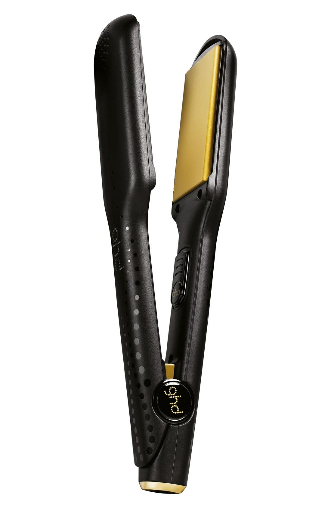 GHD Gold Series Professional Styler