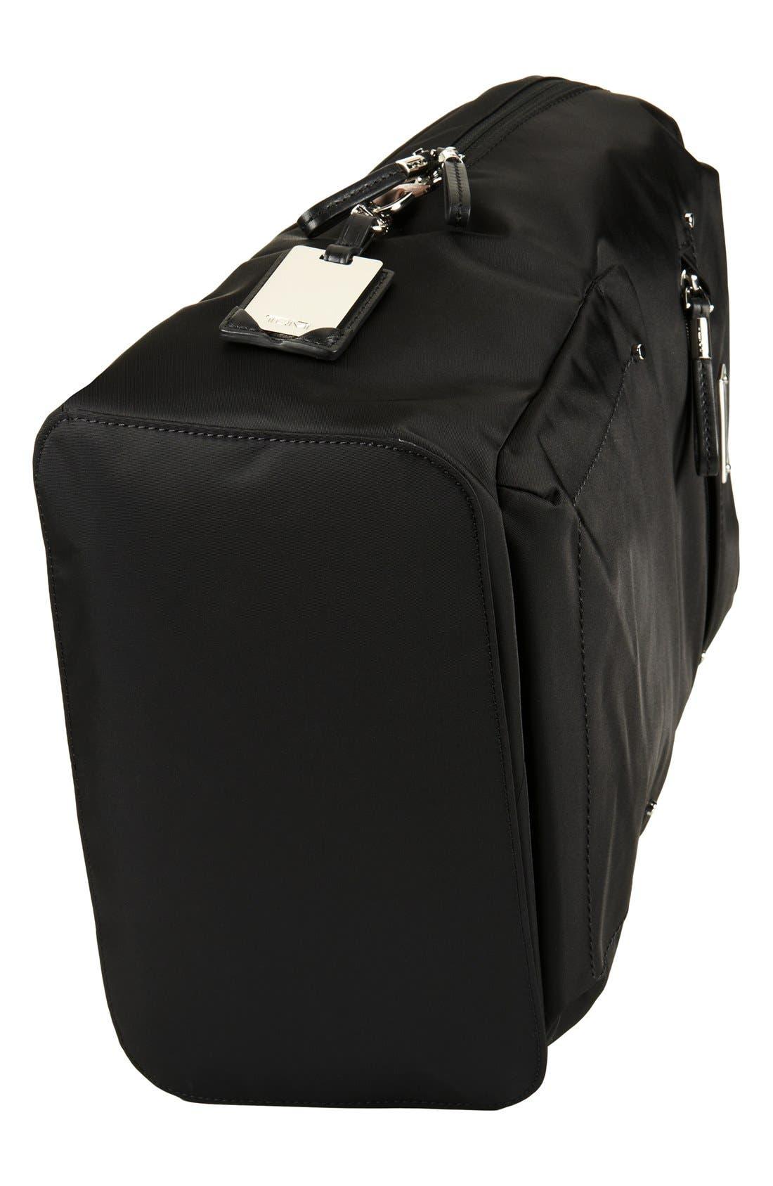 Alternate Image 5  - Tumi 'Voyageur Halle' Nylon Backpack