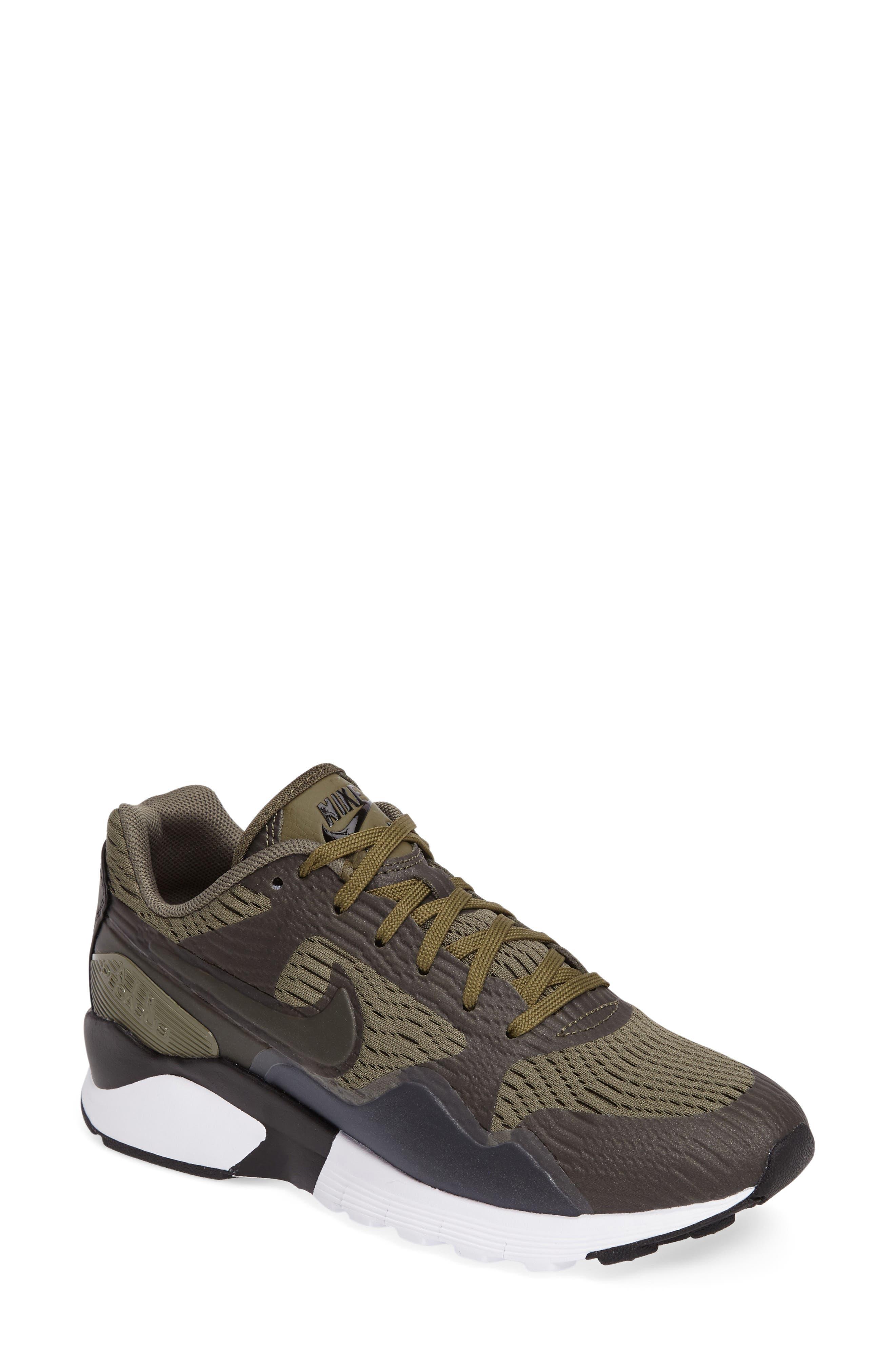 Alternate Image 1 Selected - Nike Air Pegasus 92/16 Sneaker (Women)