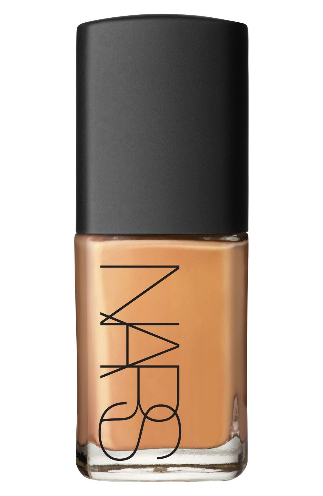 Alternate Image 1 Selected - NARS Sheer Glow Foundation