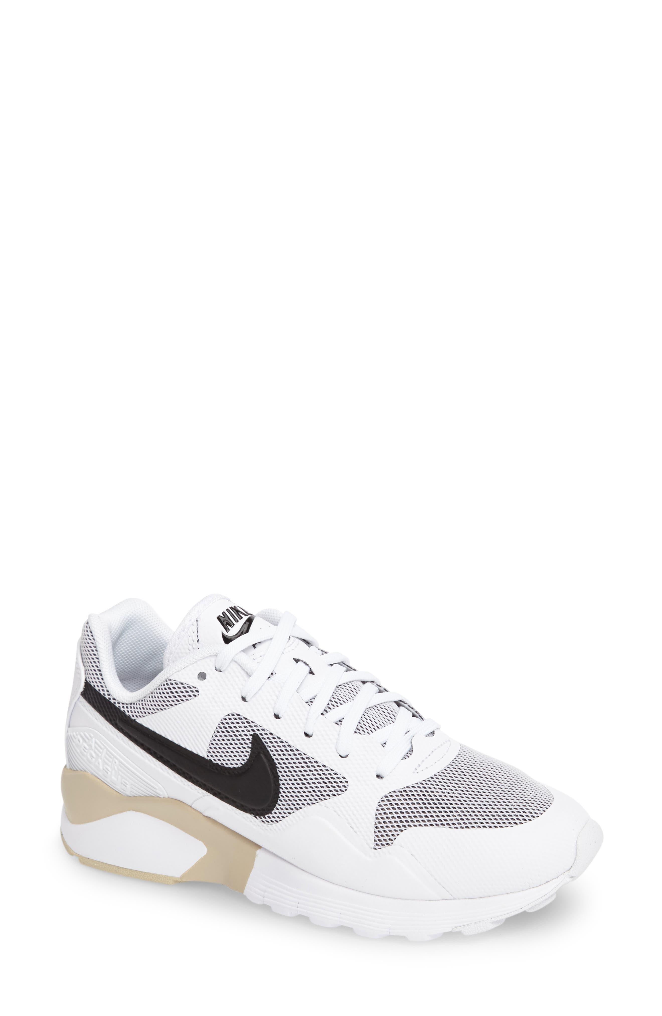 Main Image - Nike Air Pegasus 92/16 Sneaker (Women)