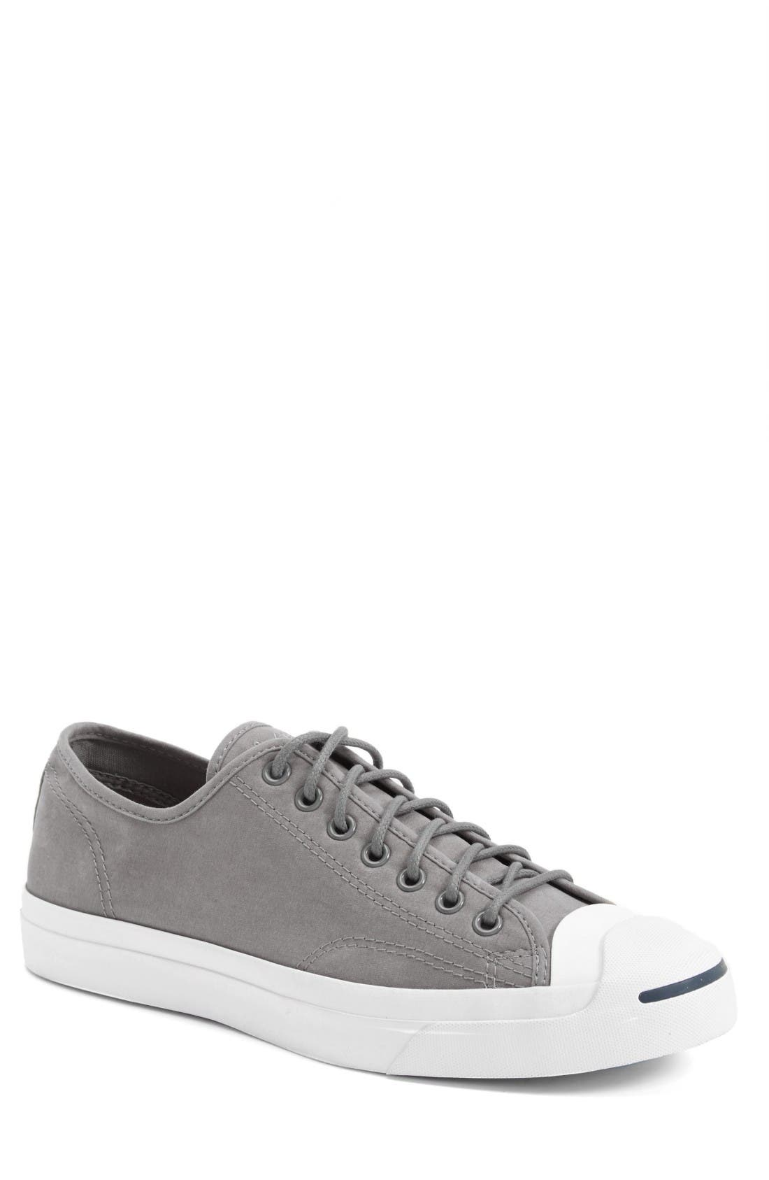 CONVERSE 'Jack Purcell - Jack' Sneaker