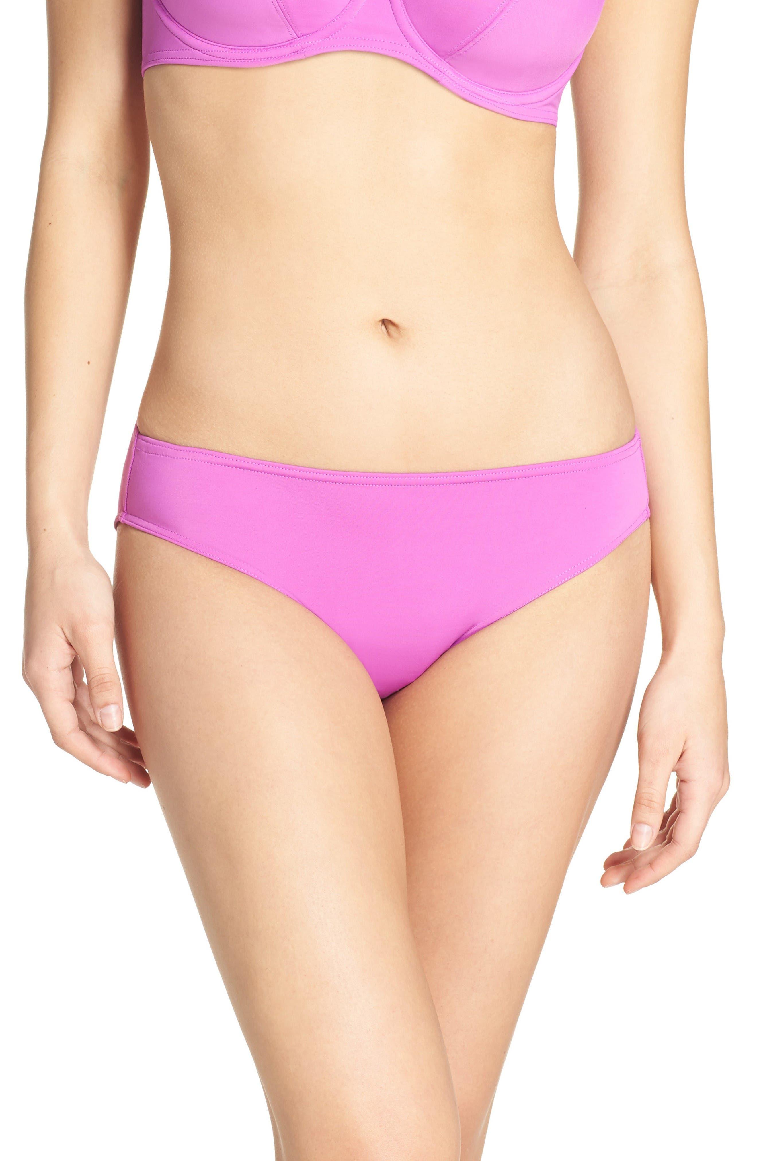 Freya Deco Bikini Bottoms