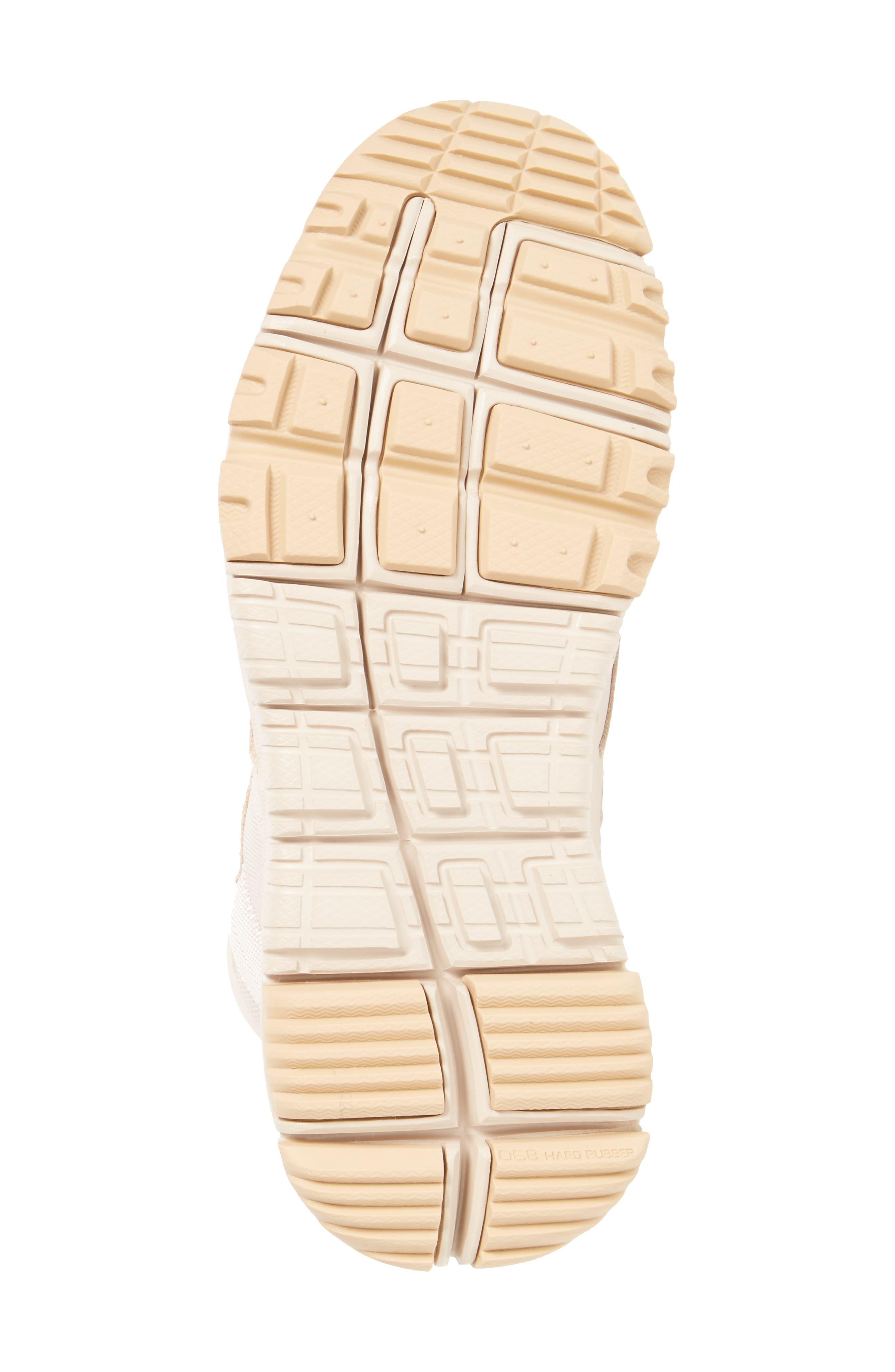 Alternate Image 4  - Nike 'SFB' Plain Toe Boot (Men)