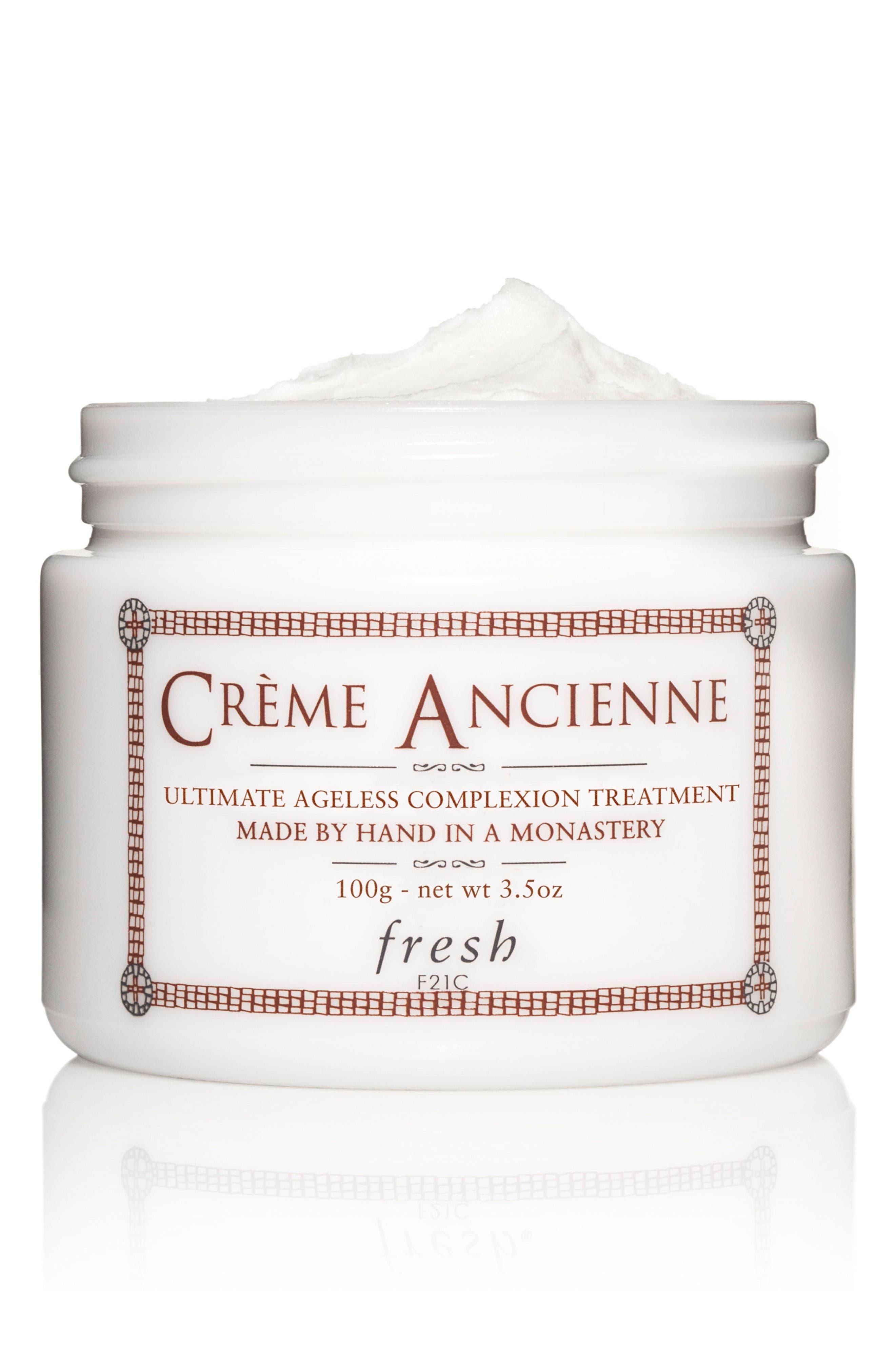 Fresh® Crème Ancienne® Anti-Aging Treatment