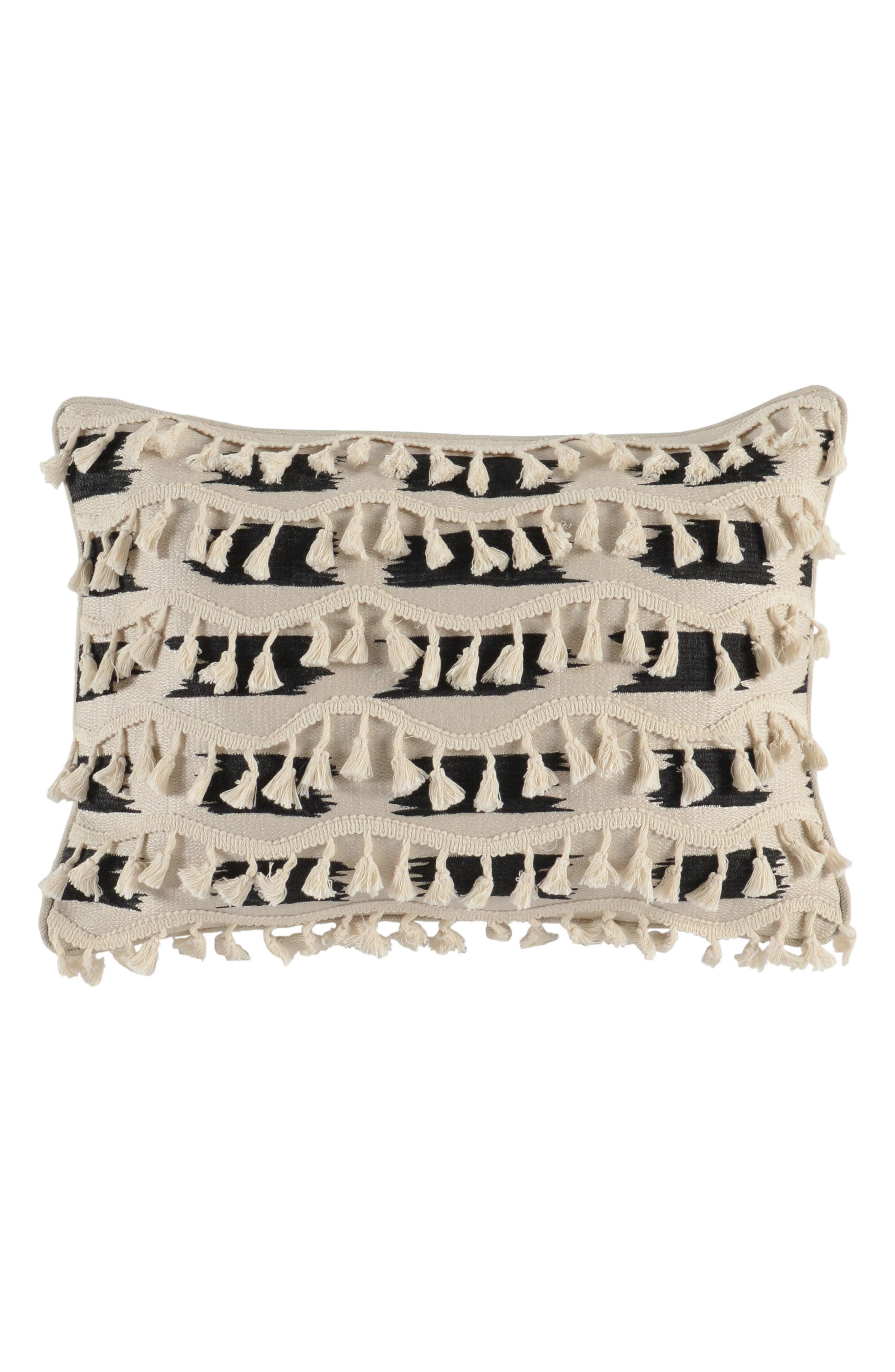 Villa Home Collection Roset Accent Pillow