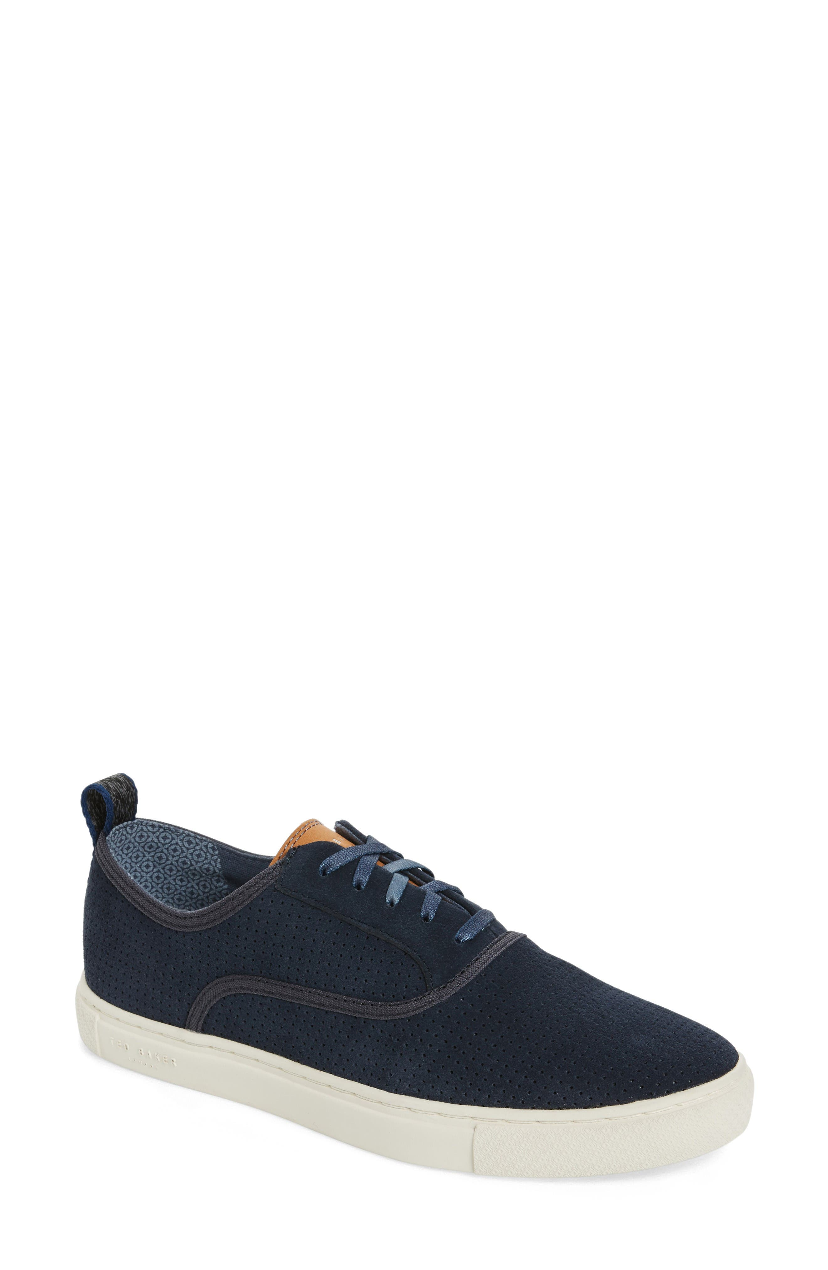 Ted Baker London Odonel Sneaker (Men)