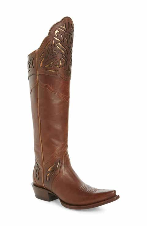 Ariat Boots & Shoes | Nordstrom