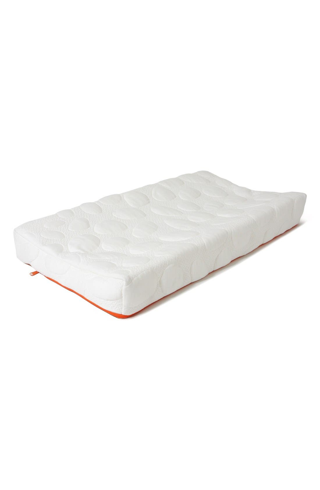 Nook Sleep Systems 'Pebble' Changing Pad