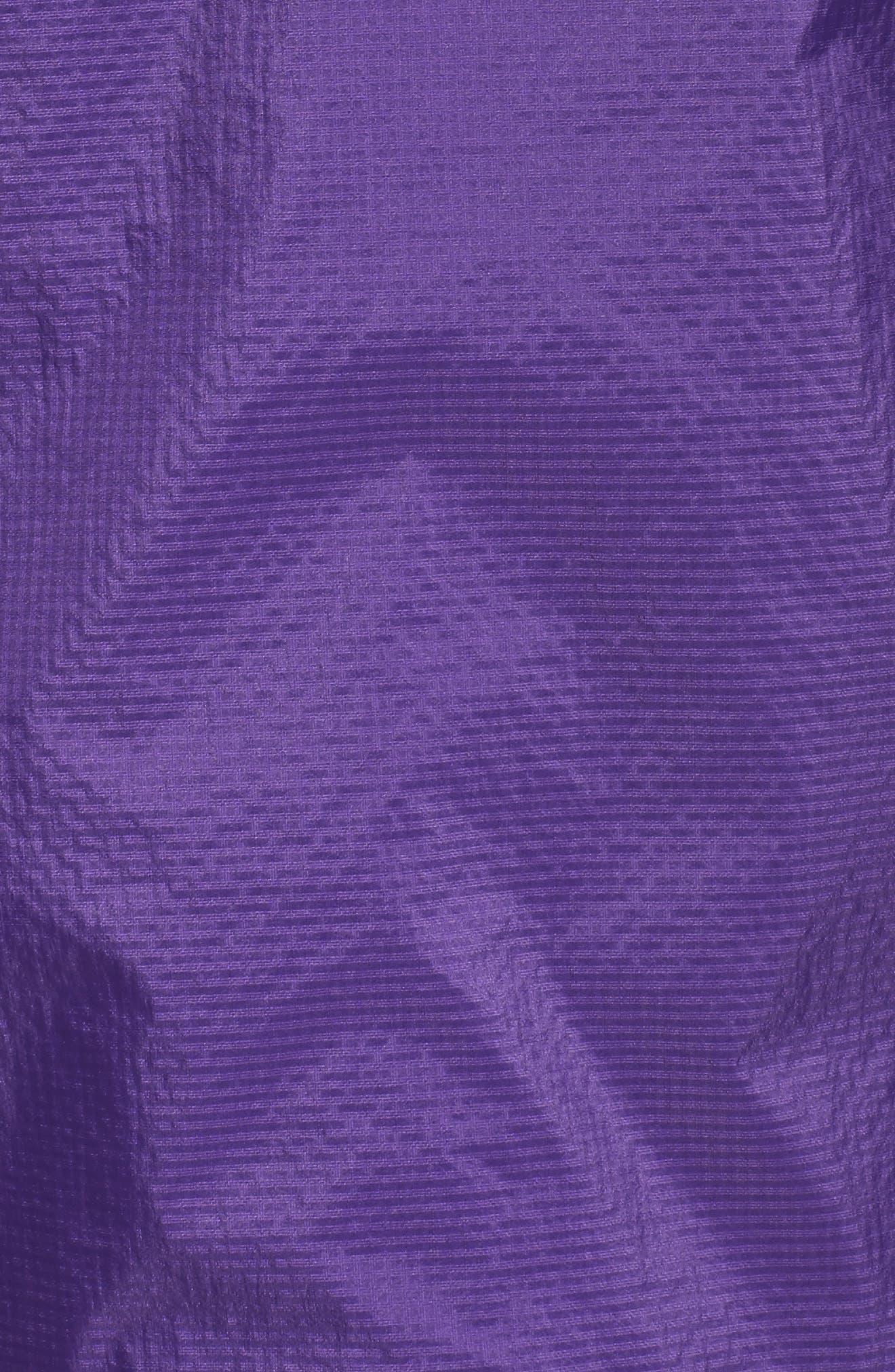 Alternate Image 5  - Patagonia Houdini Water Repellent Jacket