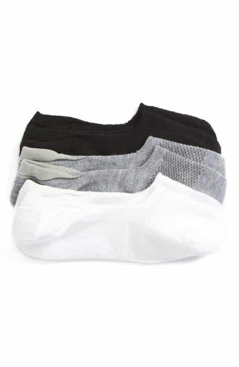 Tucker   Tate Assorted 3-Pack Liner Socks (Walker, Toddler, Little Kid   Big Kid)