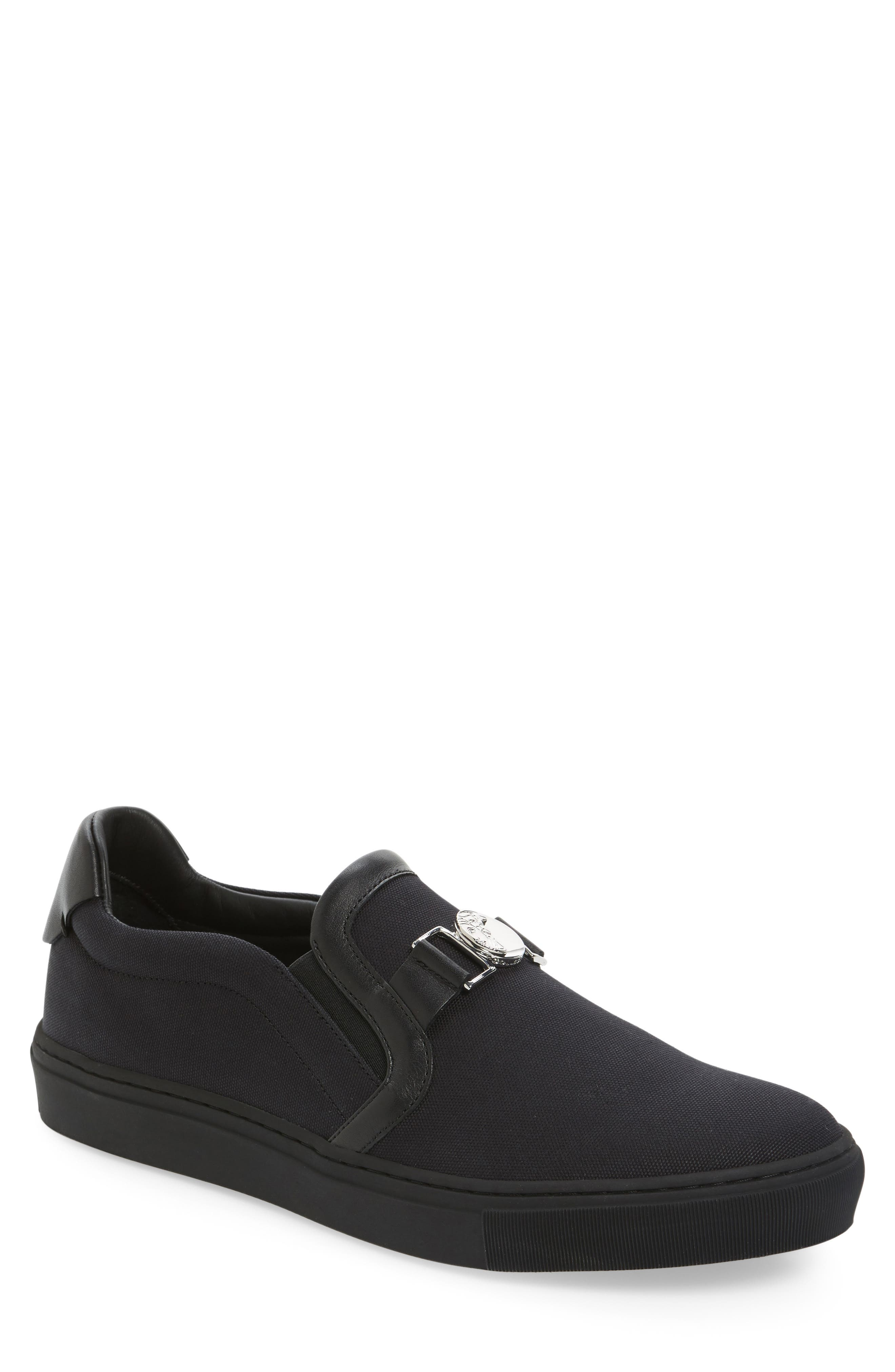 Versace Collection Slip-On (Men)