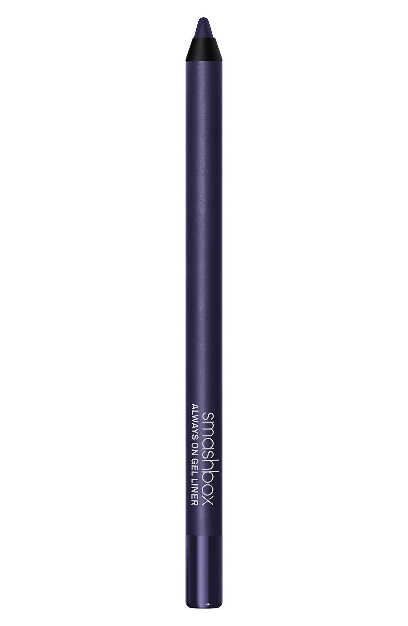 Smashbox Always On Gel Eyeliner