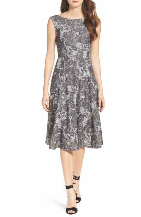 Betsey Johnson Clothing For Women Nordstrom