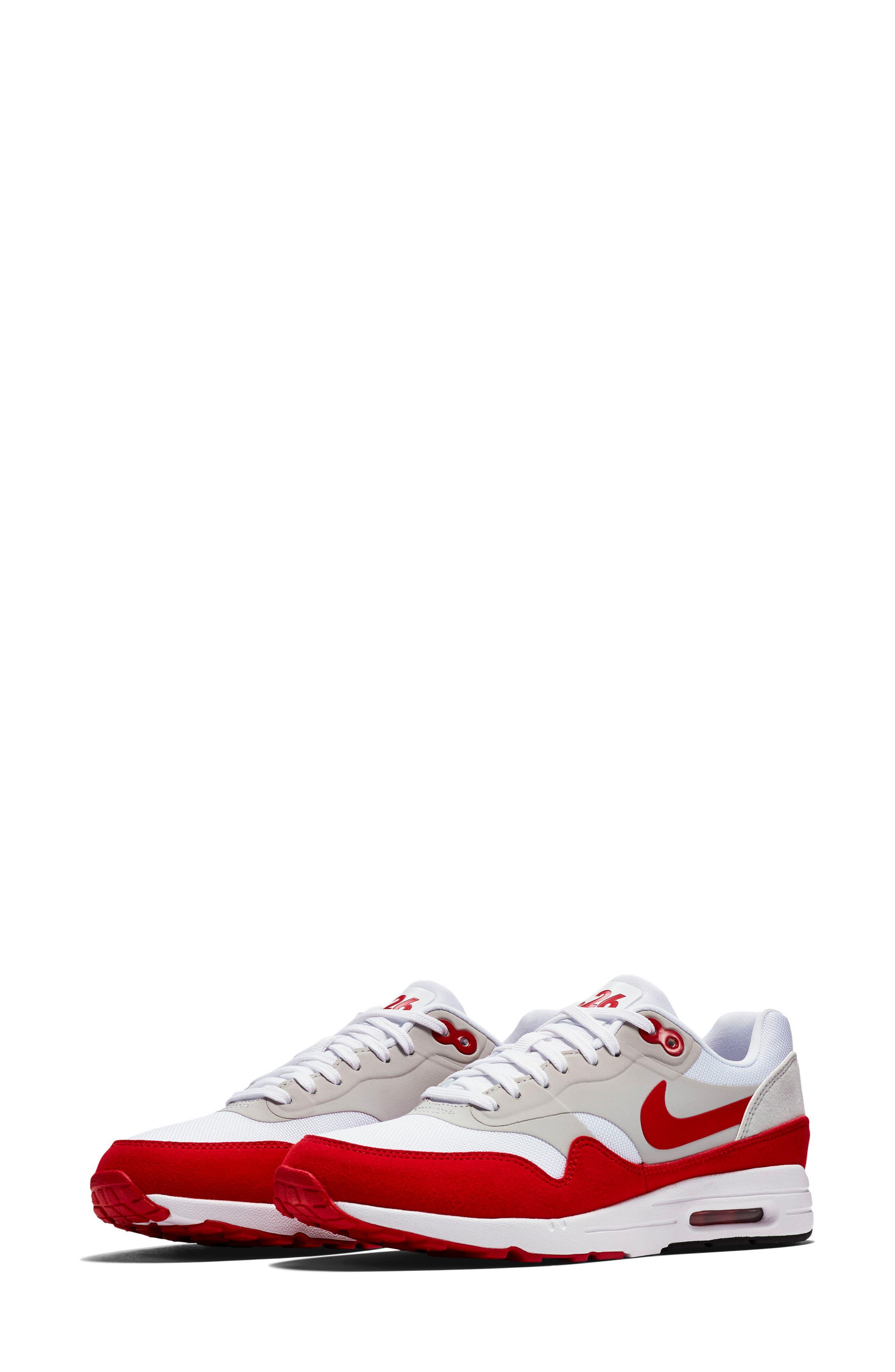 Nike Air Max 1 Ultra 2.0 LE Sneaker (Women)