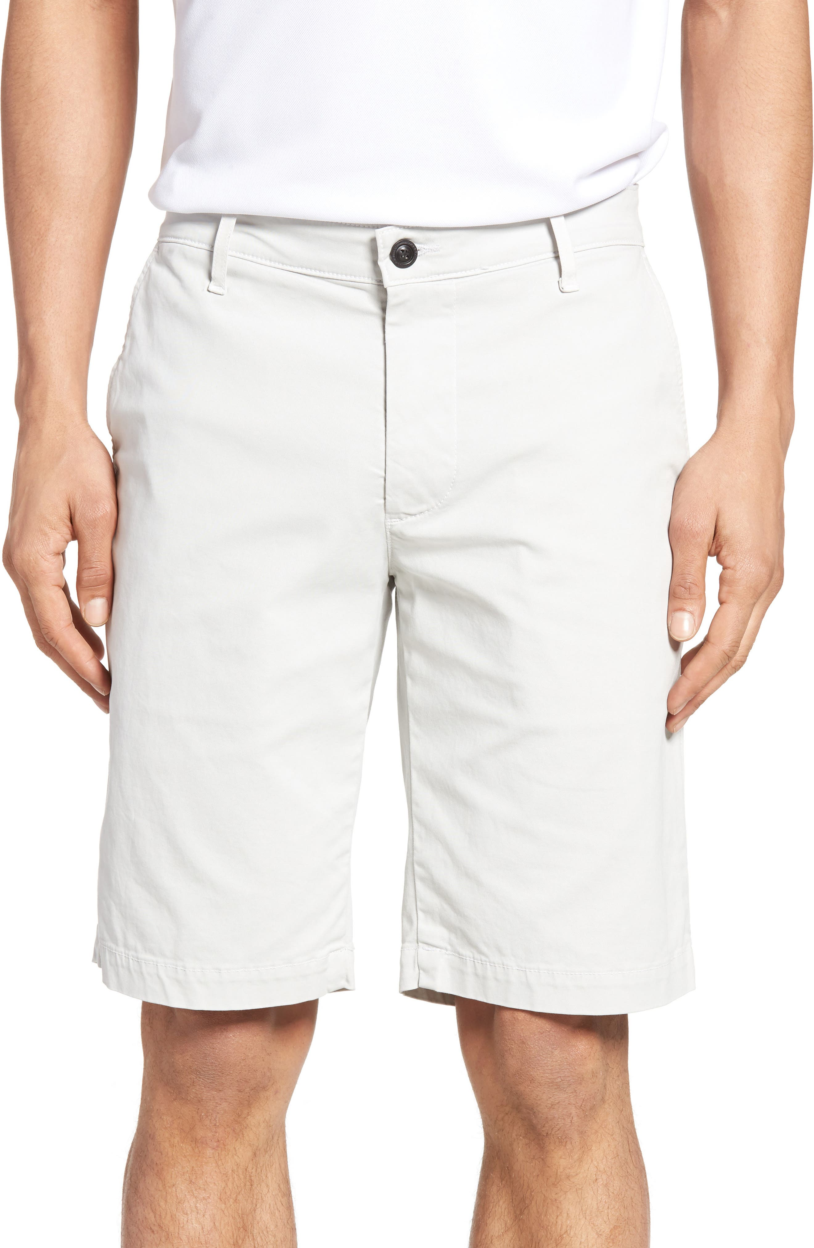 AG Jeans Canyon Shorts