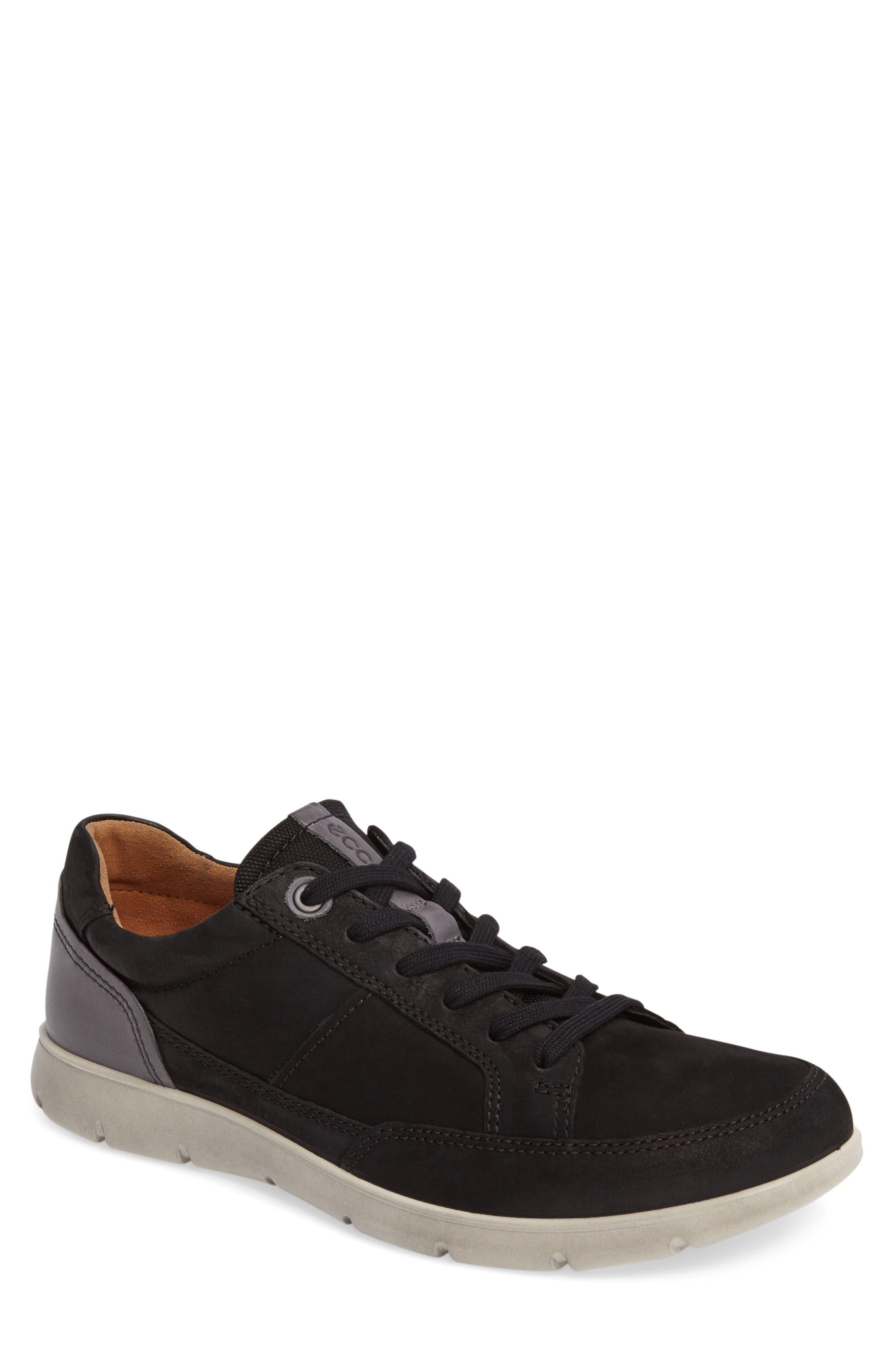 ECCO Iowa Neo Sneaker (Men)