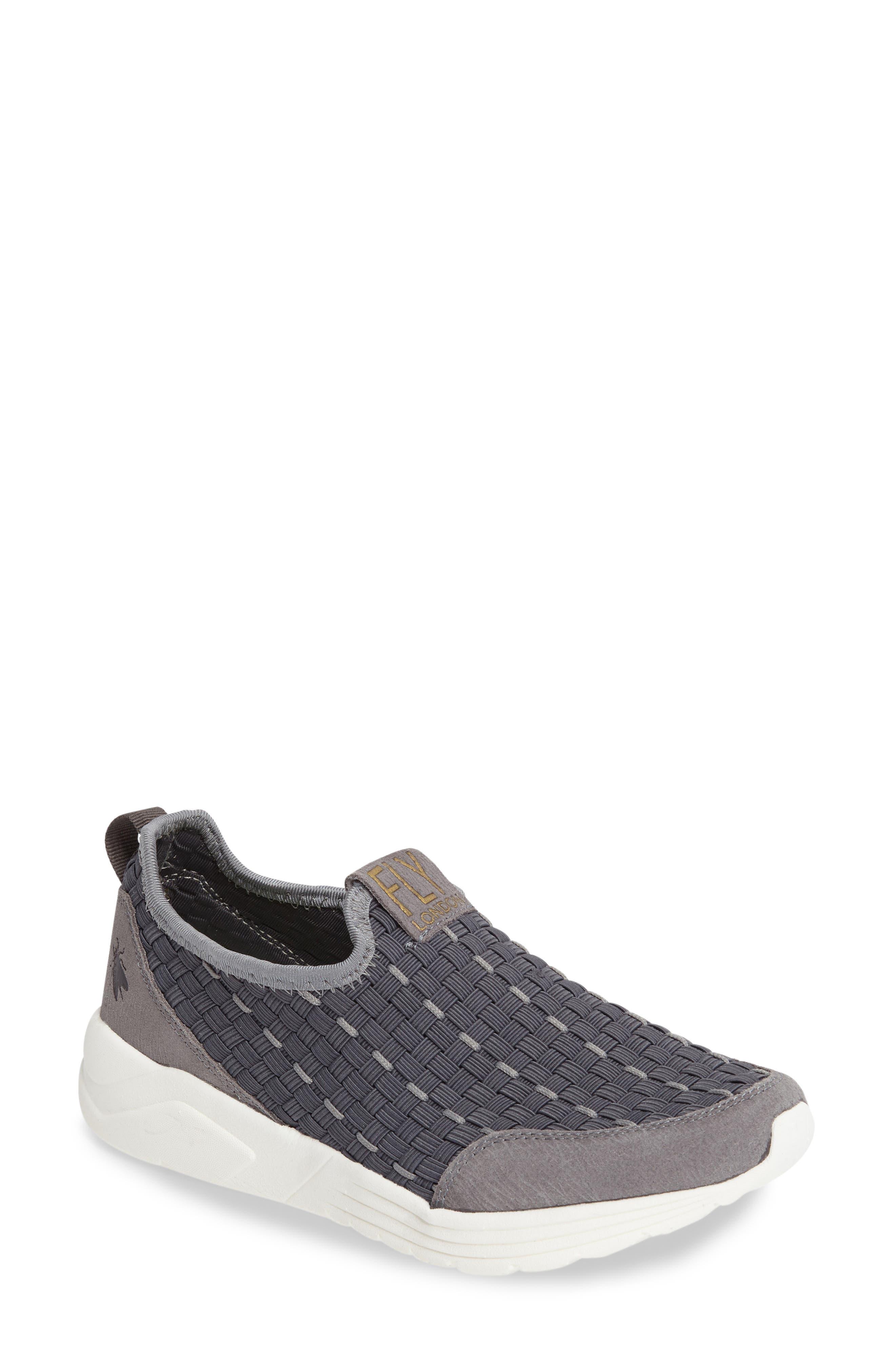 Fly London Sati Sneaker (Women)