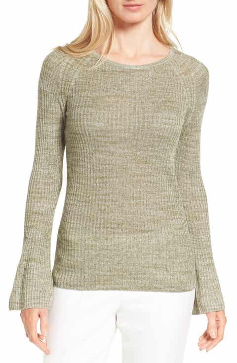 Women S Sweaters Sale Nordstrom