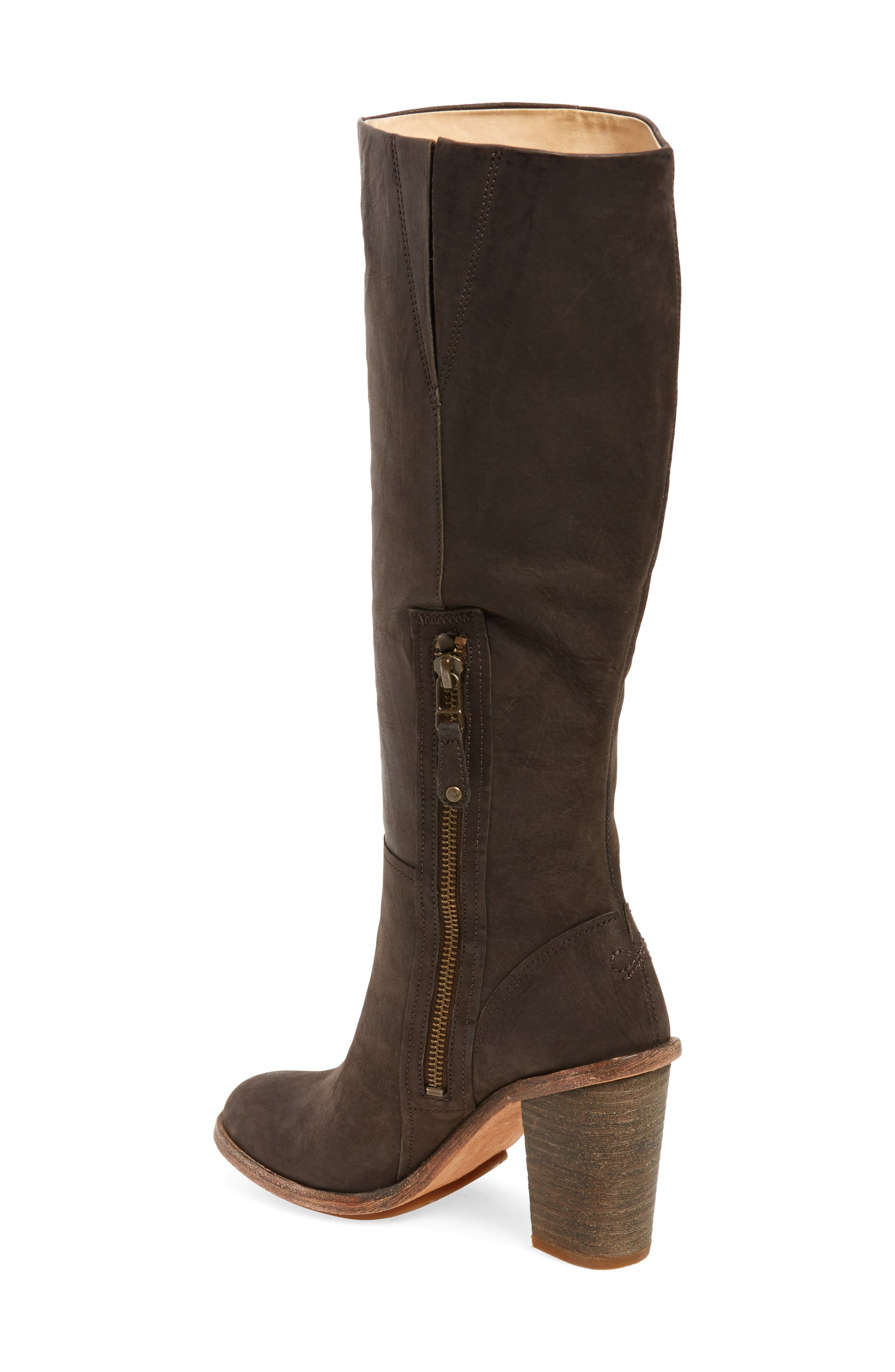 Alternate Image 2  - Timberland 'Marge' Tall Boot (Women)