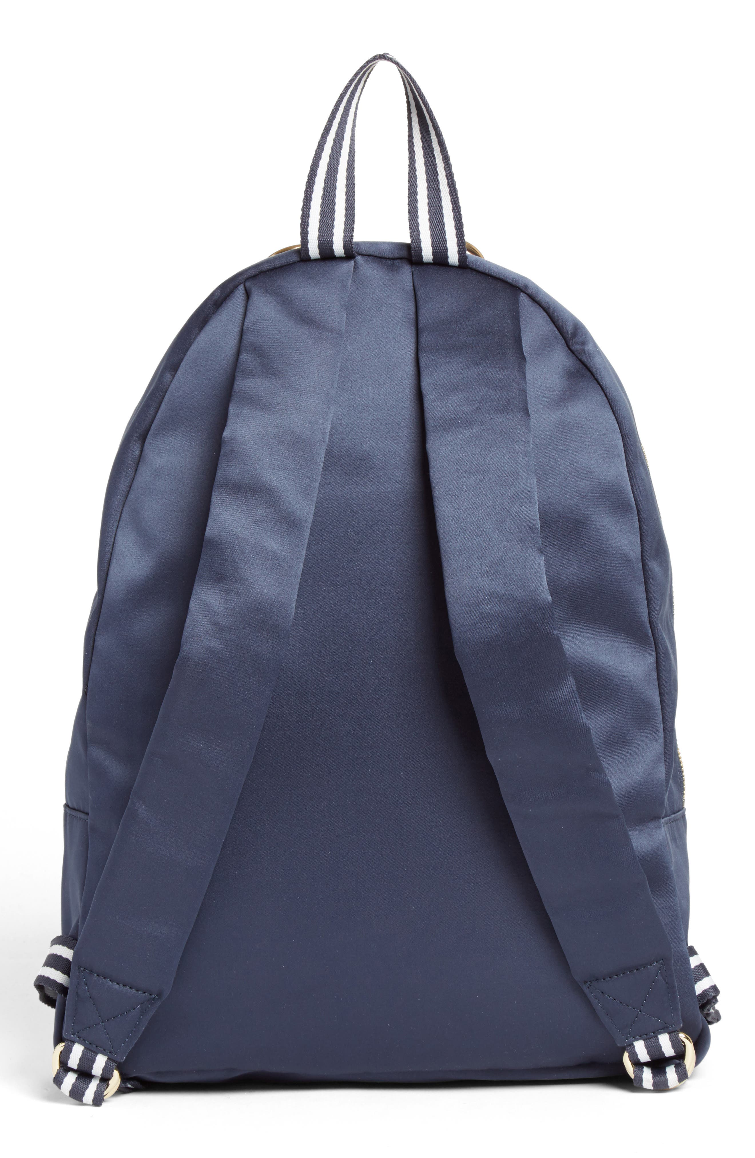 Alternate Image 3  - See by Chloé Andy Appliqué Backpack