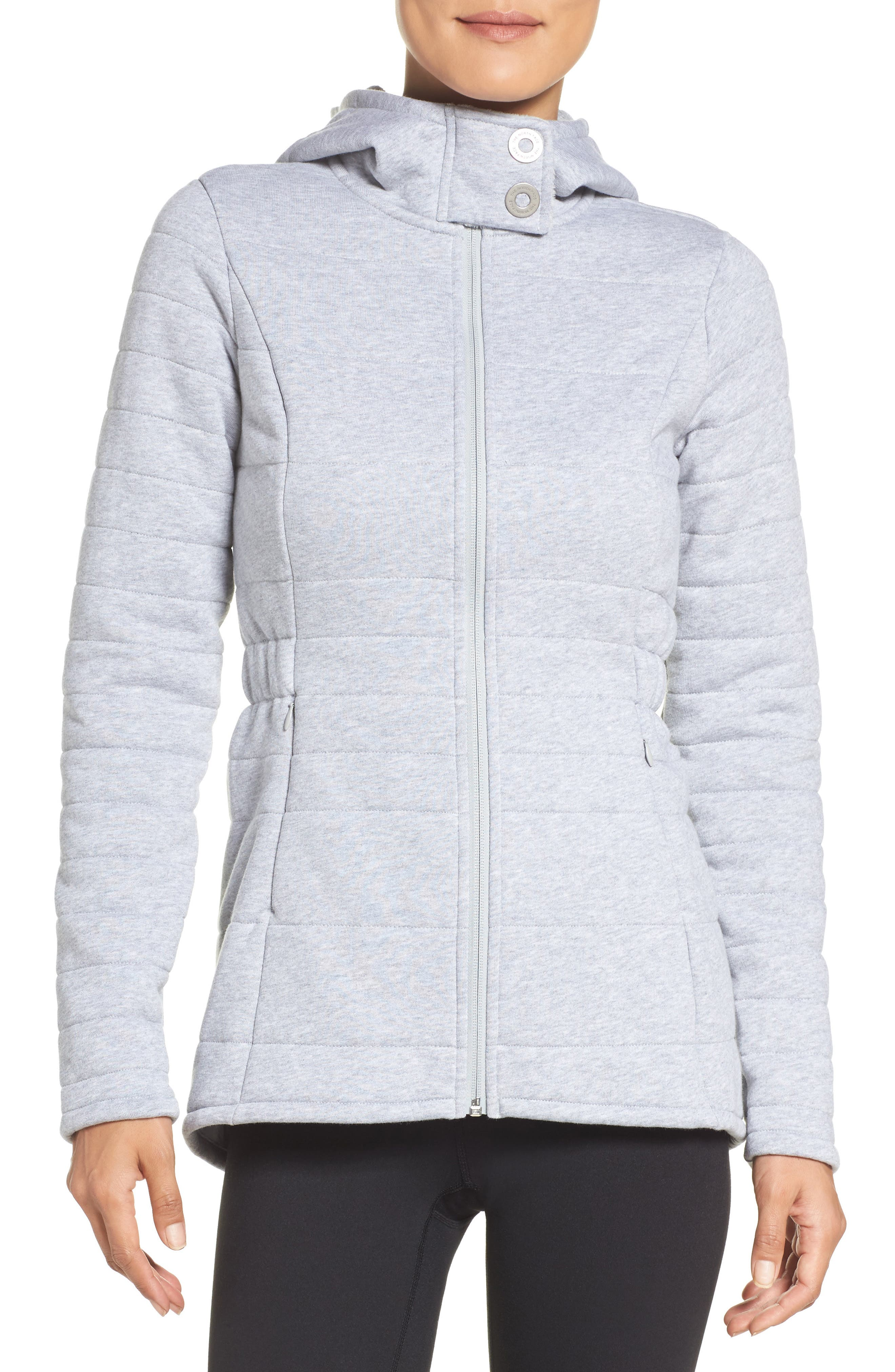 The North Face Caroluna 2 Jacket