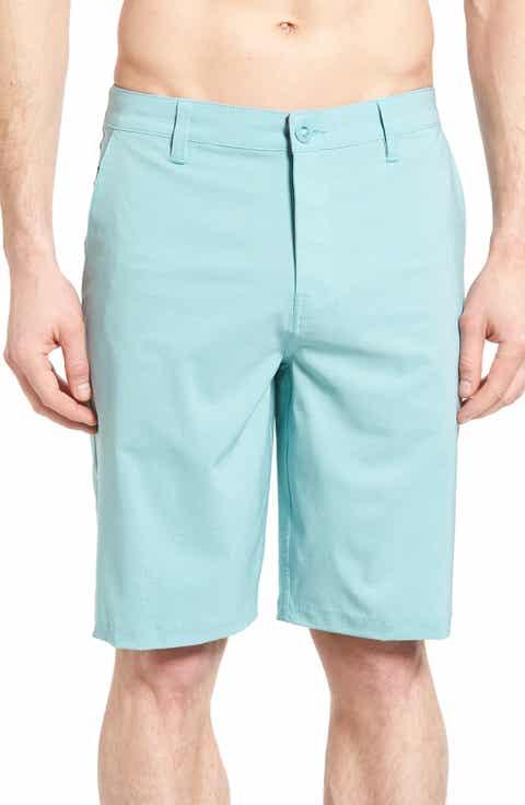 Rip Curl Mirage Phase Boardwalk Hybrid Shorts