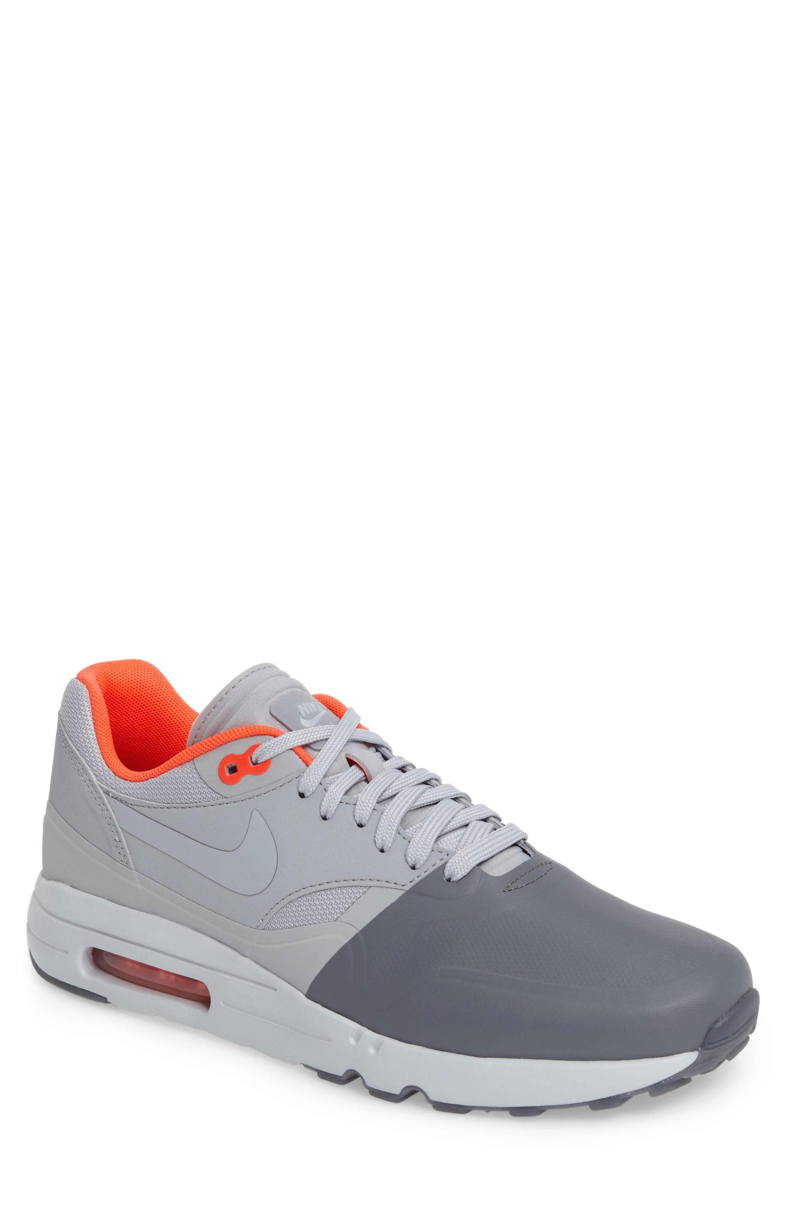 NIKE Air Max 1 Ultra 2.0 SE Sneaker