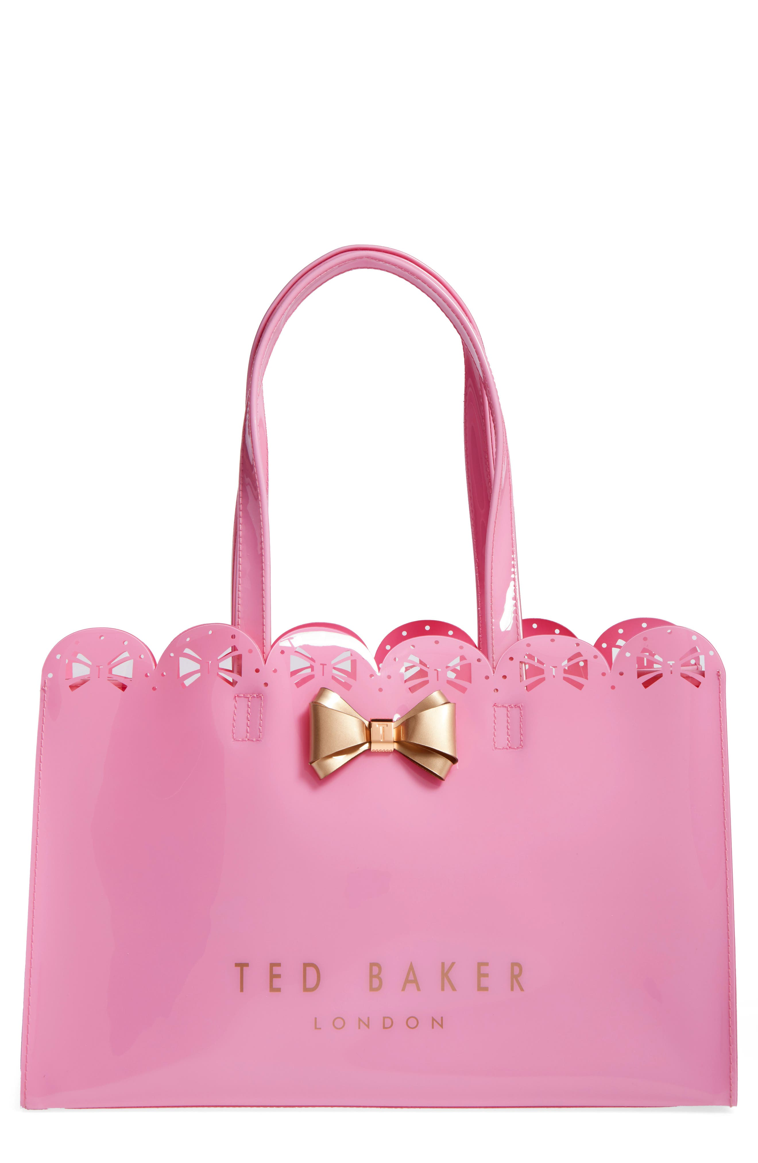 Ted Baker London Icon - Core Tote