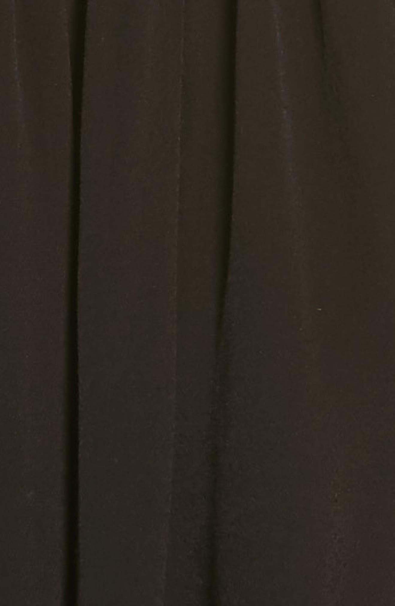 Alternate Image 5  - Madewell Magnolia Tie Back Dress