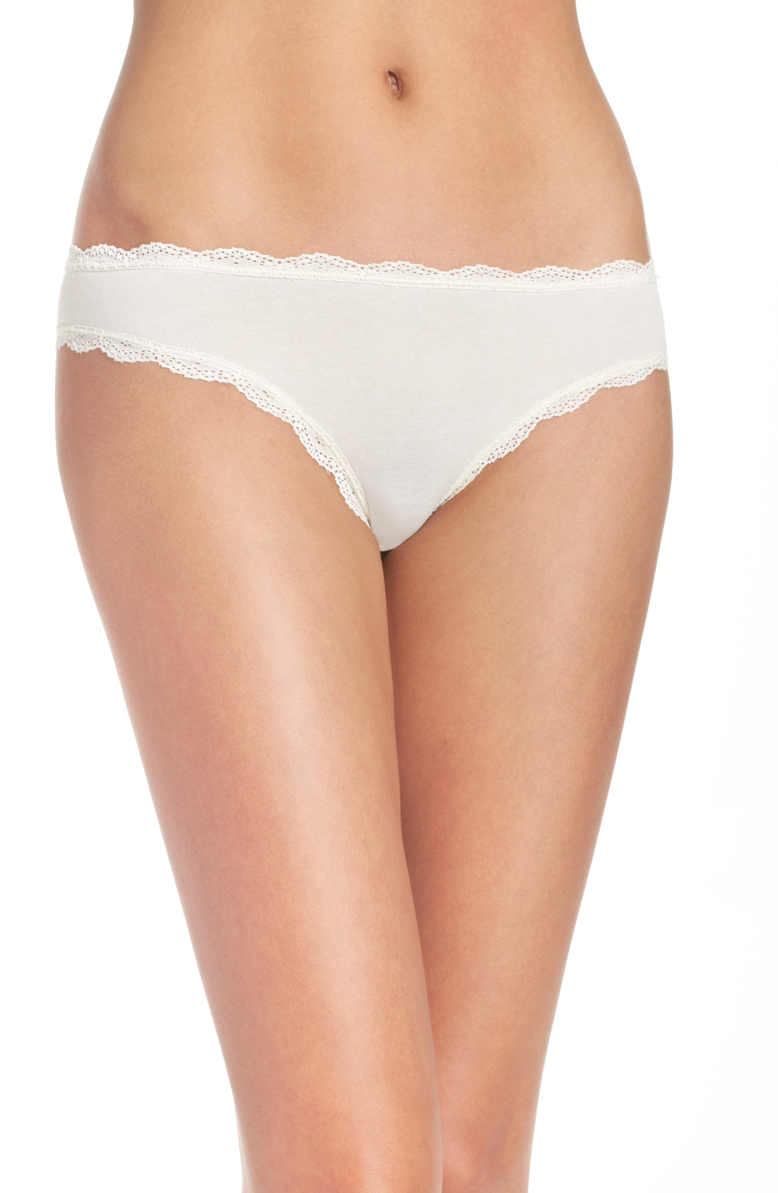 Free People Intimately FP Tanga (3 for $33)