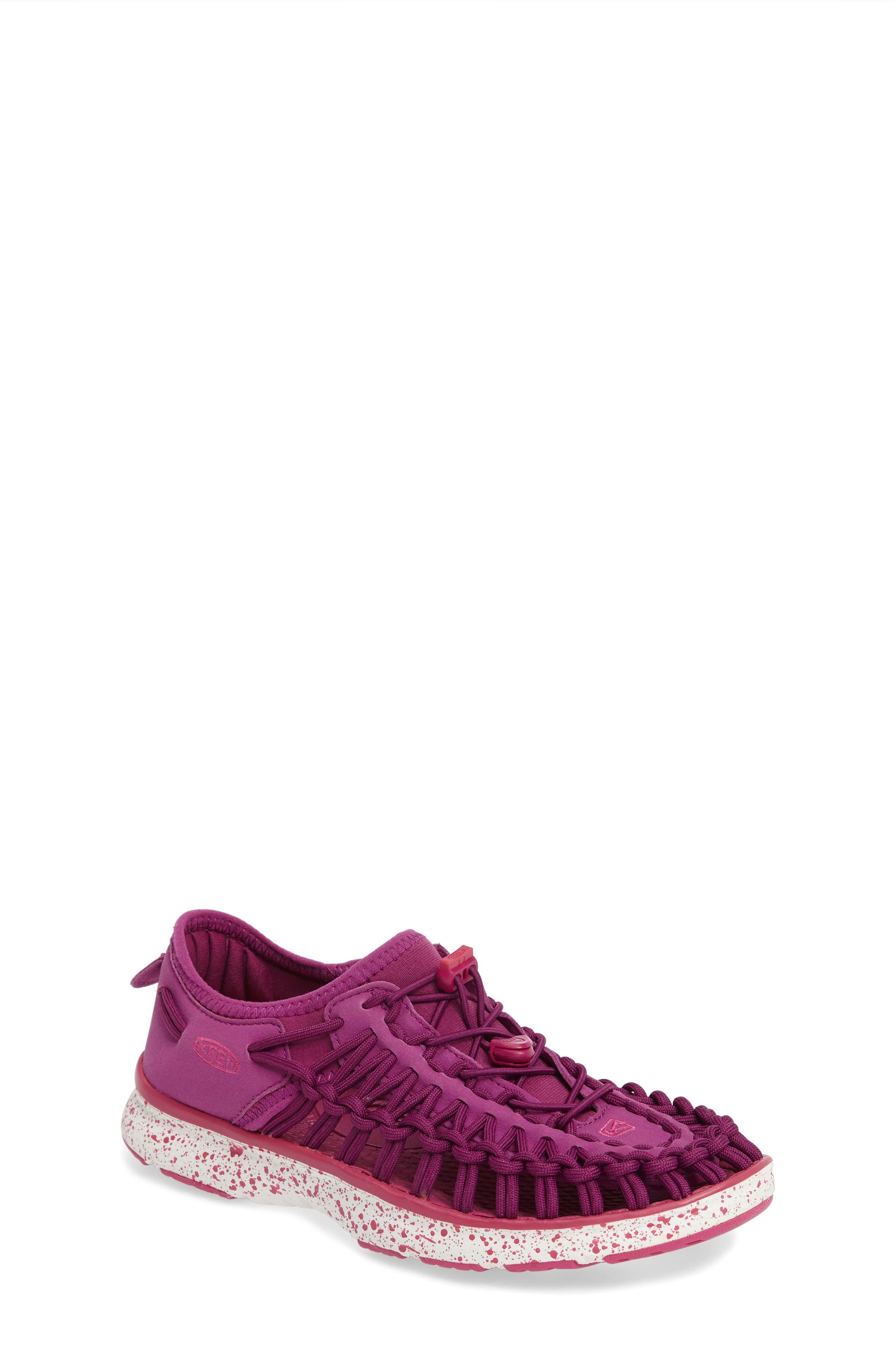 KEEN 'Uneek' Water Sneaker
