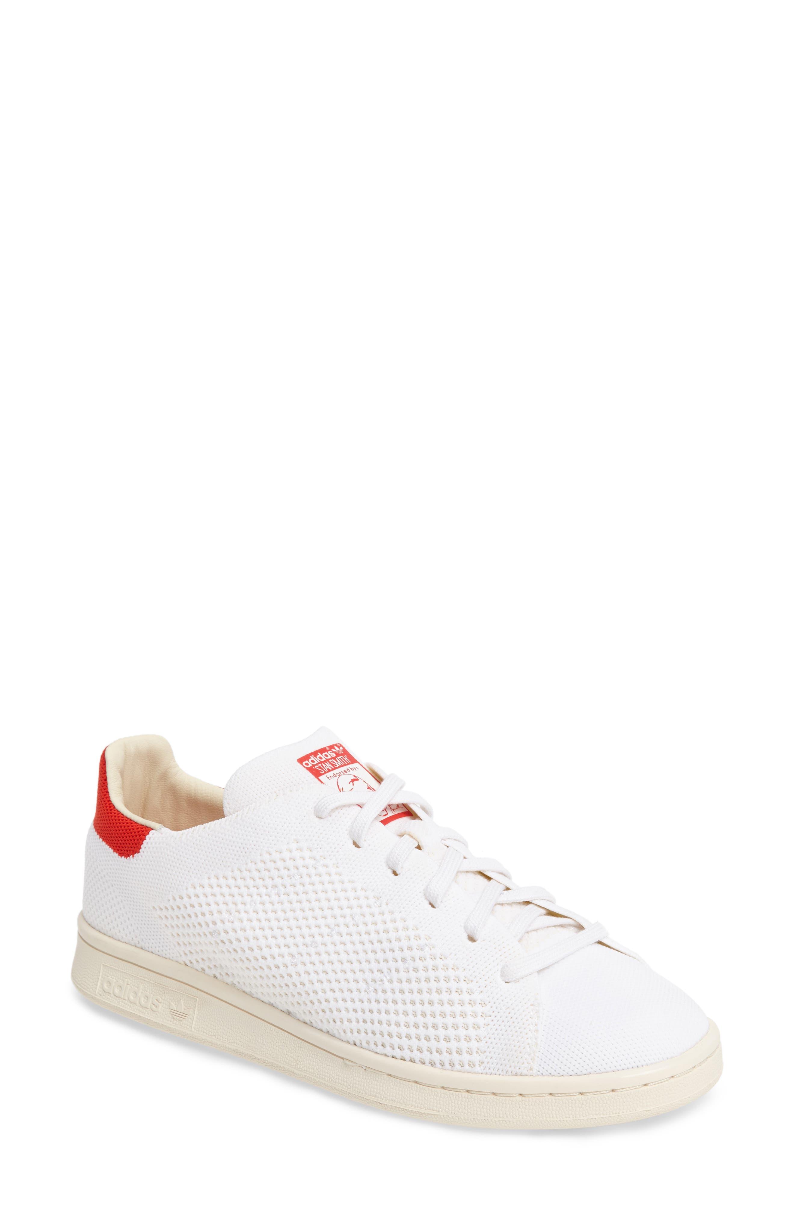 wholesale dealer 437b7 64321 ... best adidas porsche design vi mens running shoes black green 0788c d21aa