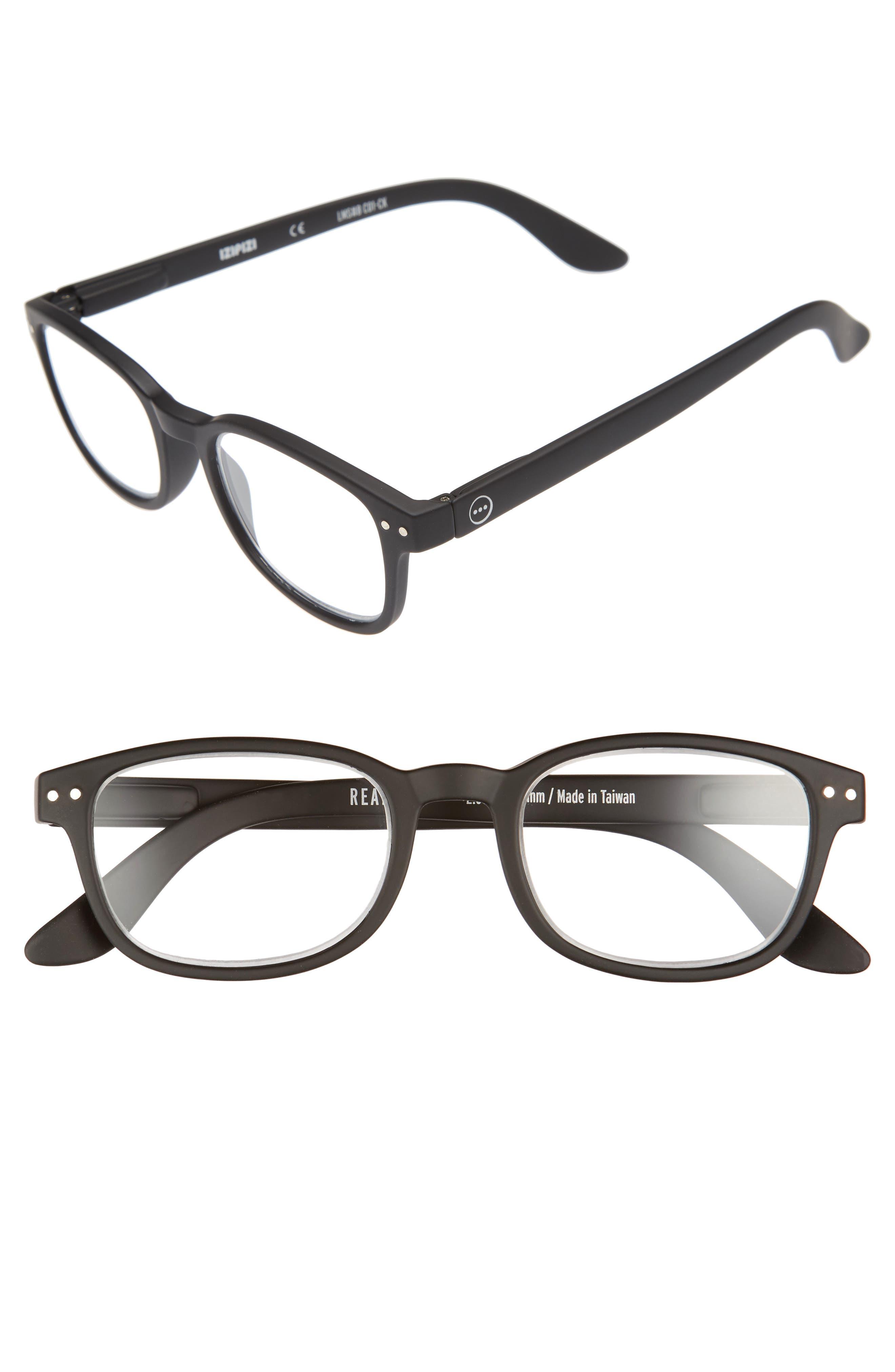 Izipizi B 49mm Reading Glasses