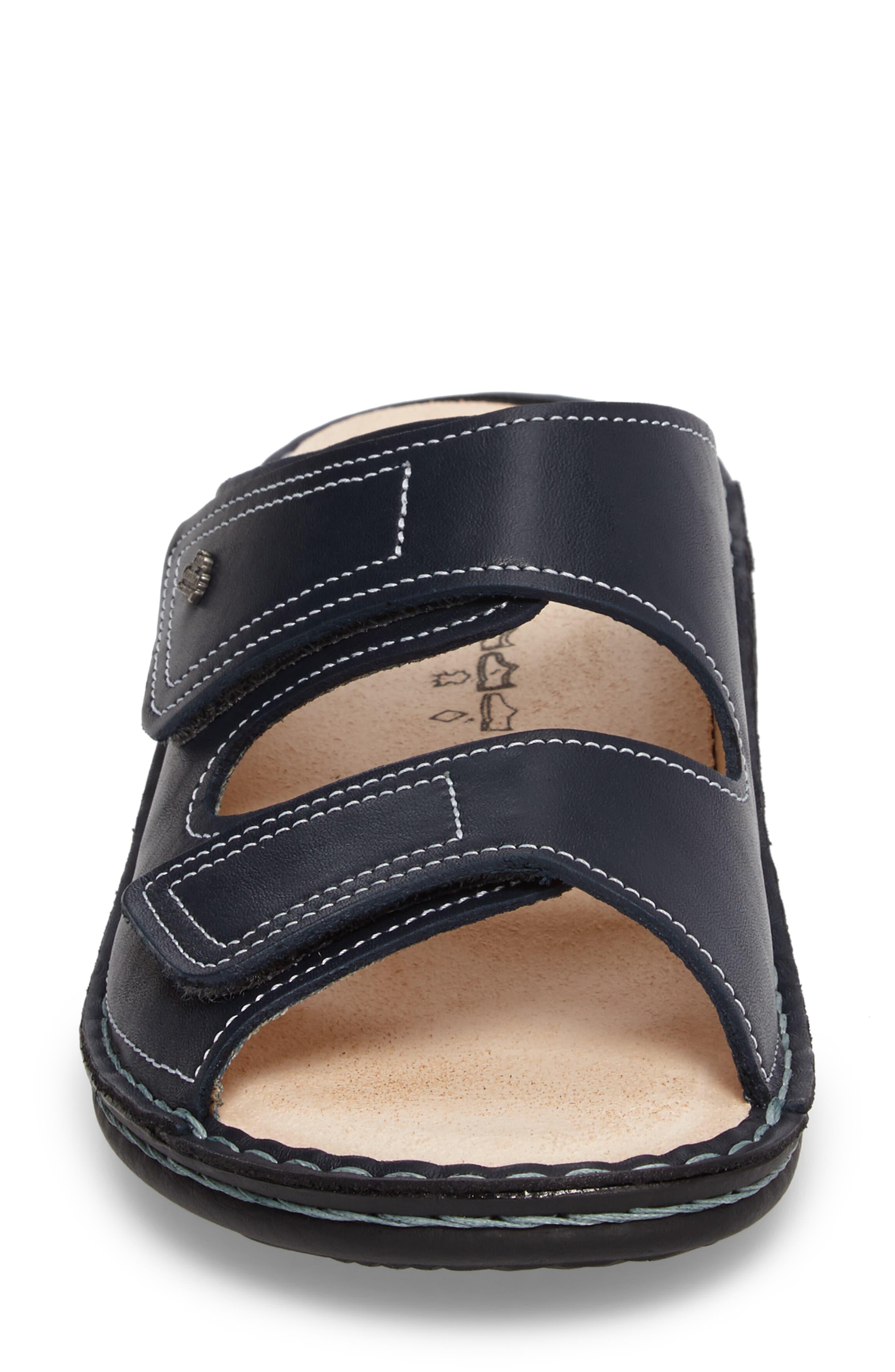 Alternate Image 4  - Finn Comfort 'Jamaica' Sandal (Online Only)