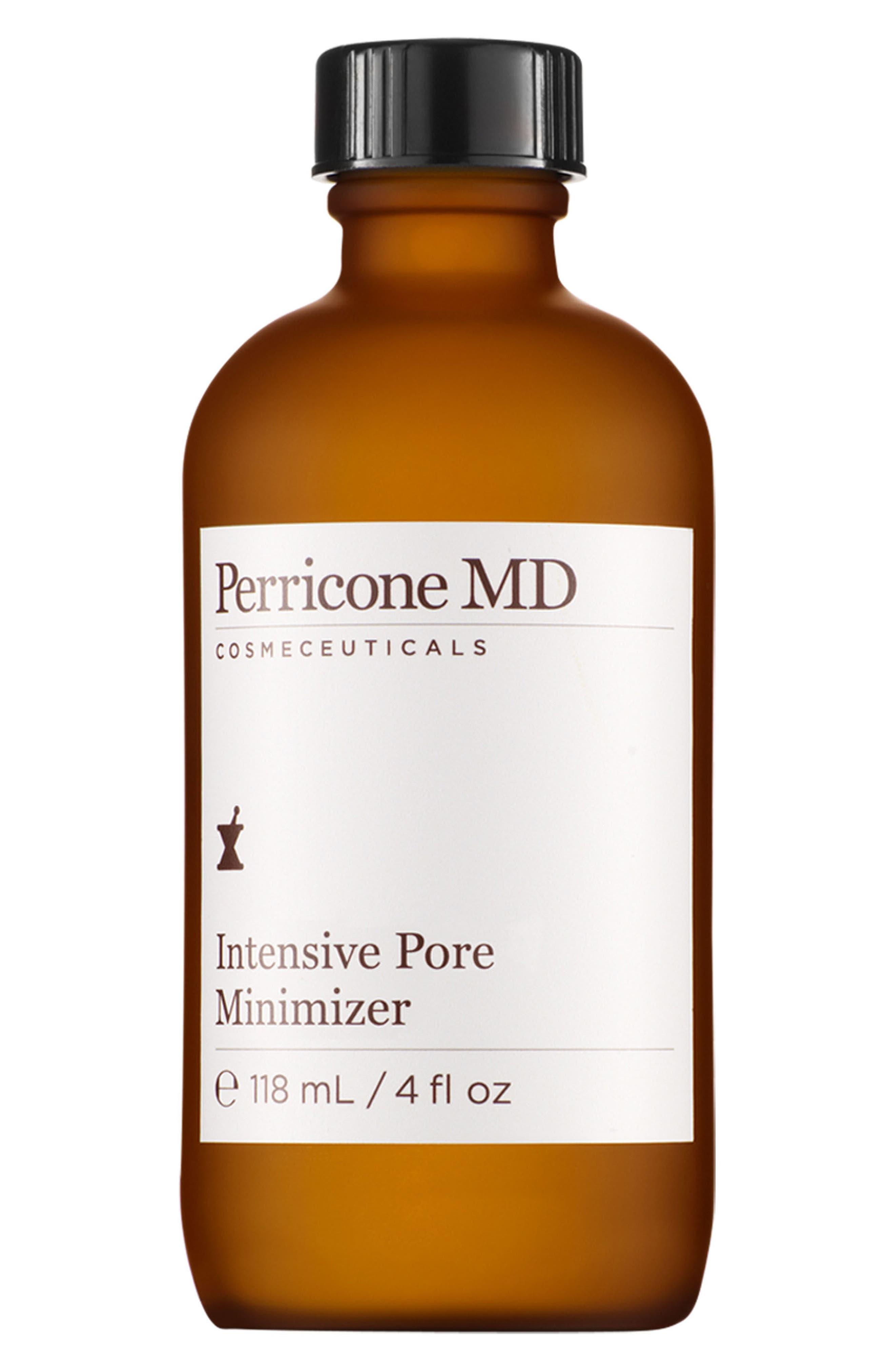Alternate Image 1 Selected - Perricone MD Intensive Pore Minimizer