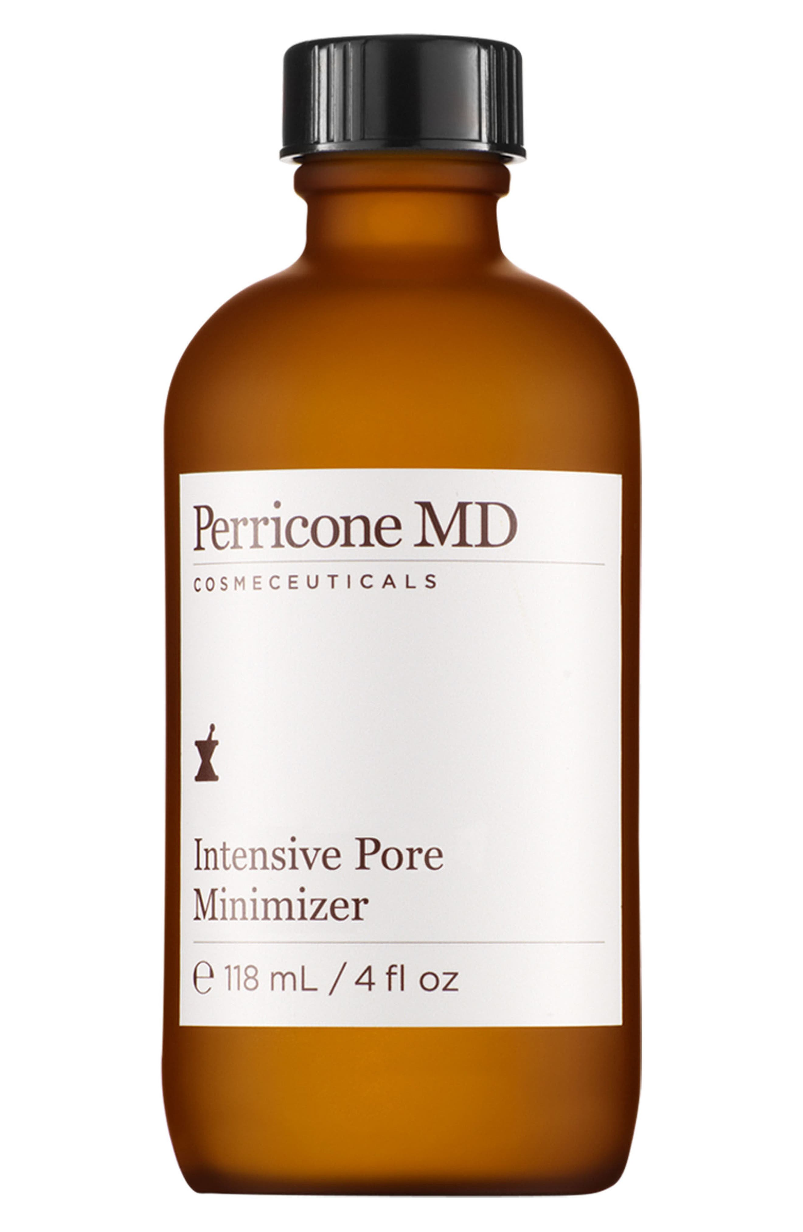 Main Image - Perricone MD Intensive Pore Minimizer