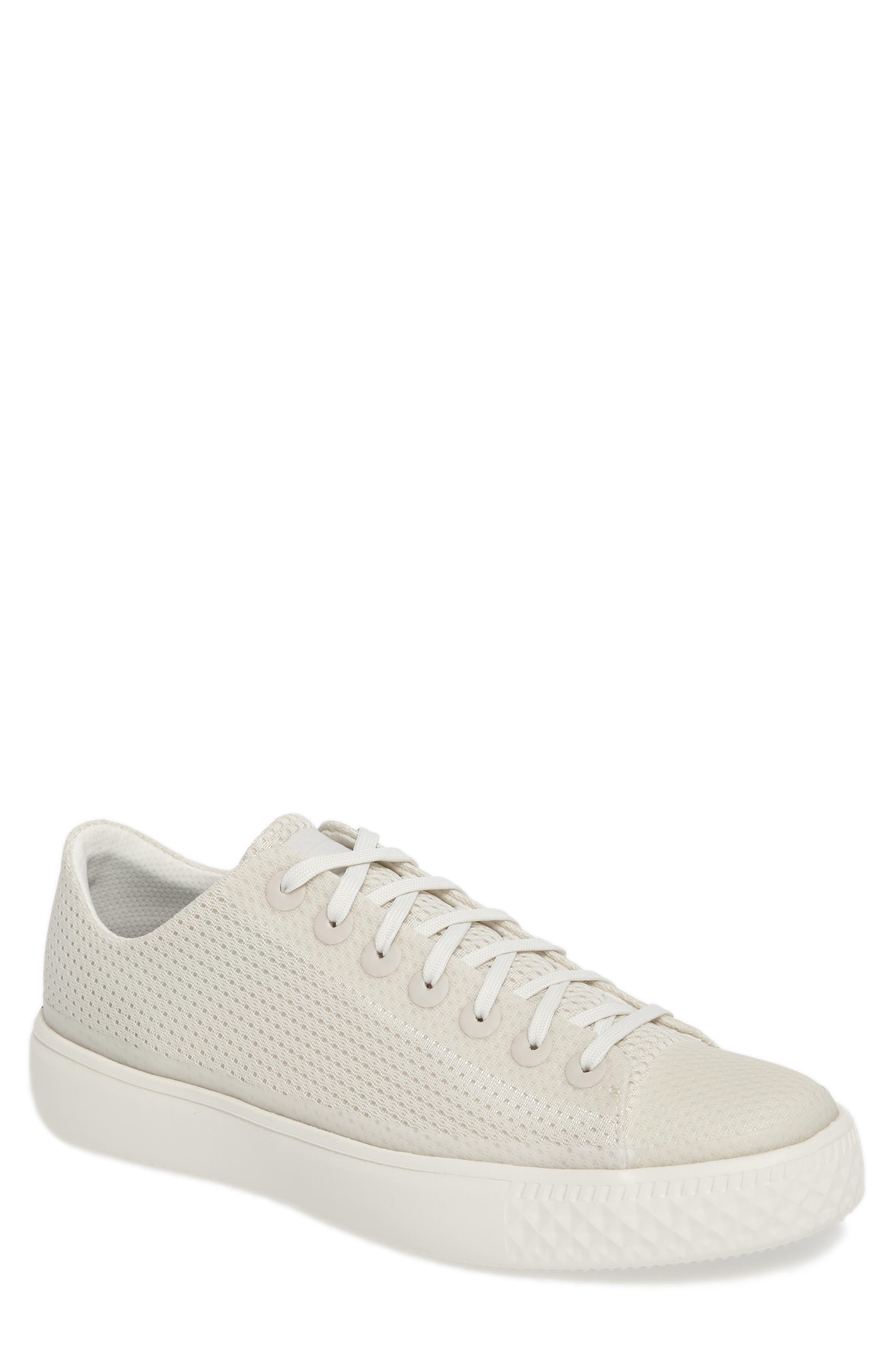 Converse Modern Future Sneaker (Men)