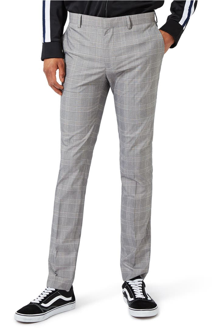 Find great deals on eBay for skinny suit pants. Shop with confidence.