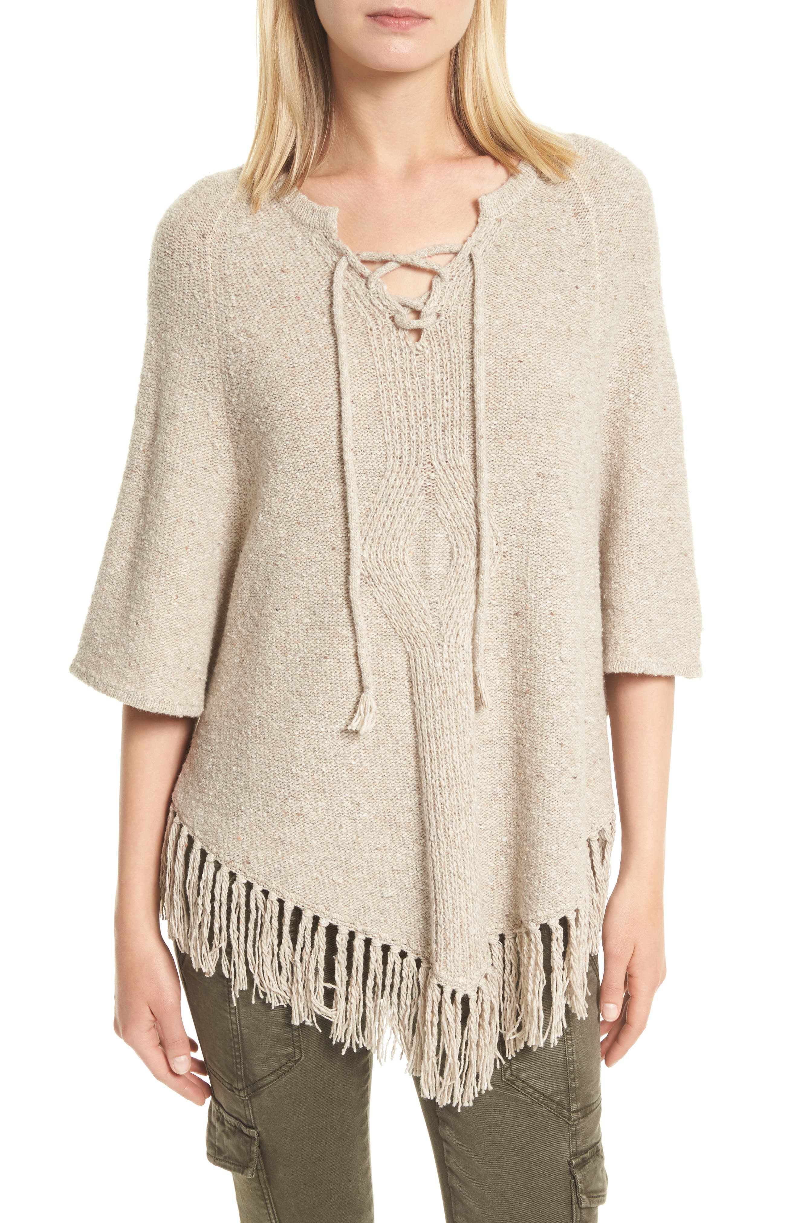 Joie Pedra Sweater