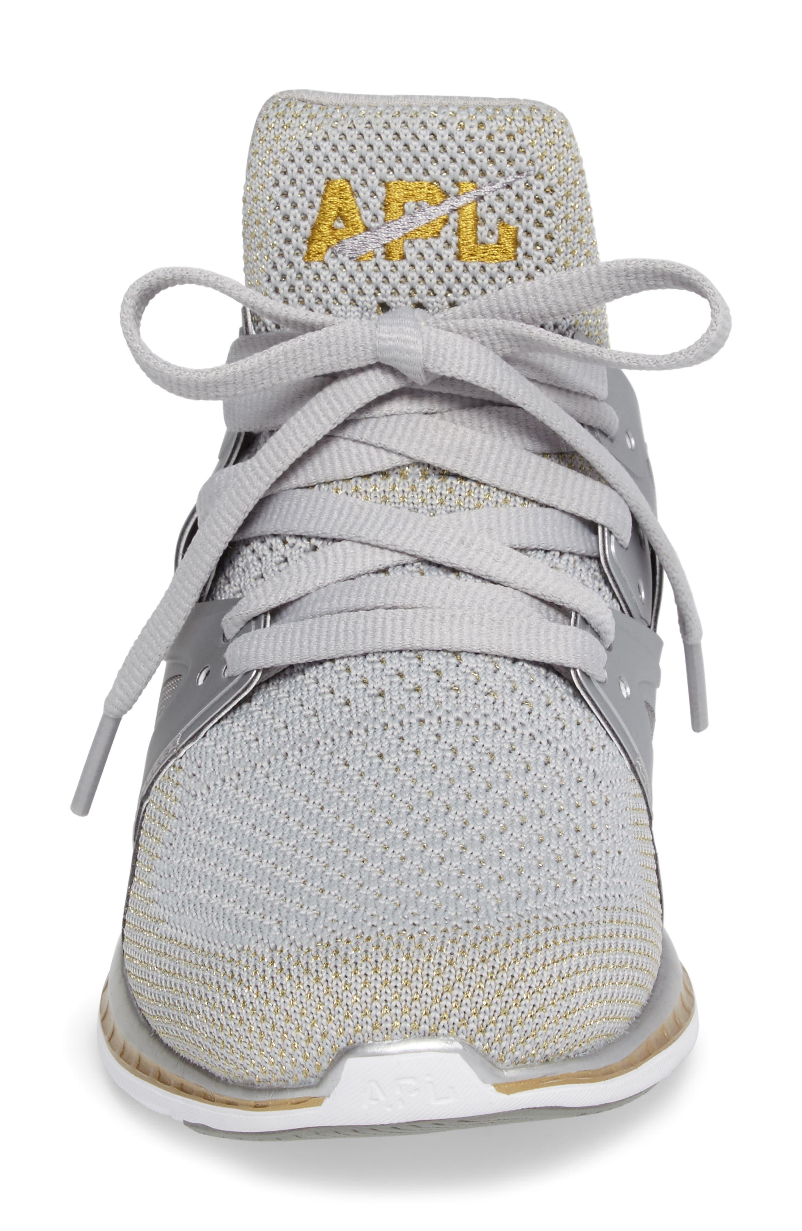 Alternate Image 4  - APL 'Ascend' Training Shoe (Women)