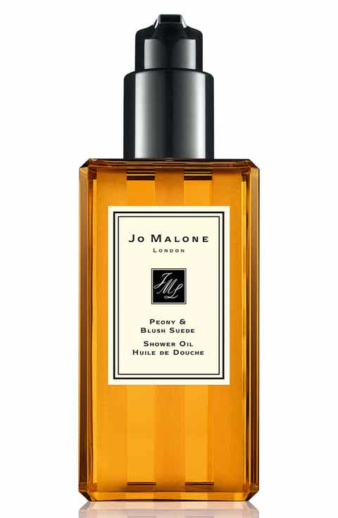 Jo Malone™ 'Peony   Blush Suede' Shower Oil