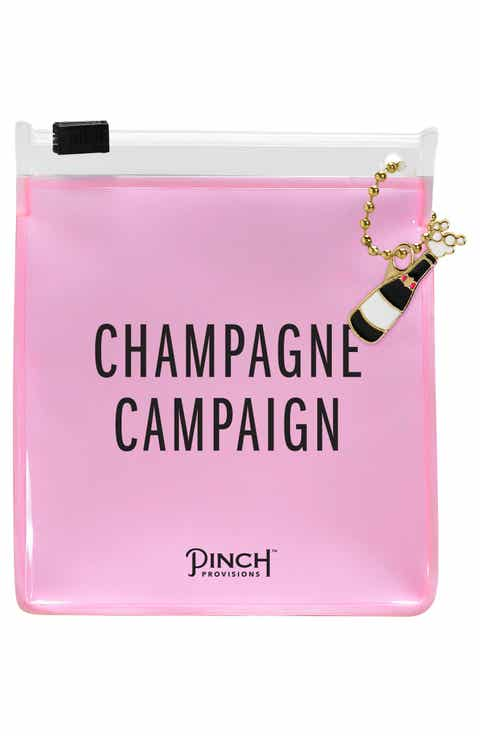 Pinch Provisions Girl's Night Out Kit