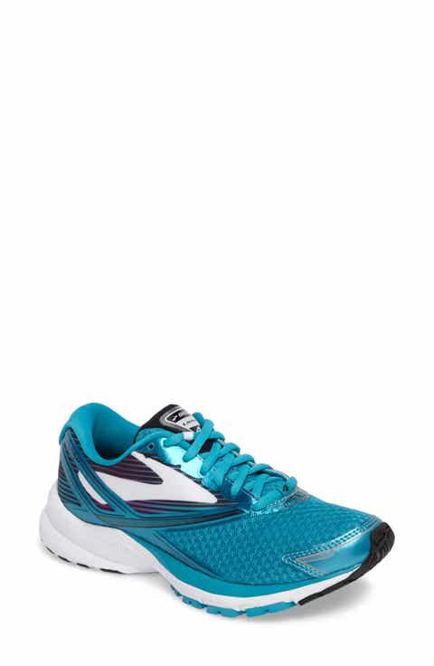 Brooks Launch 4 Running Shoe (Women)