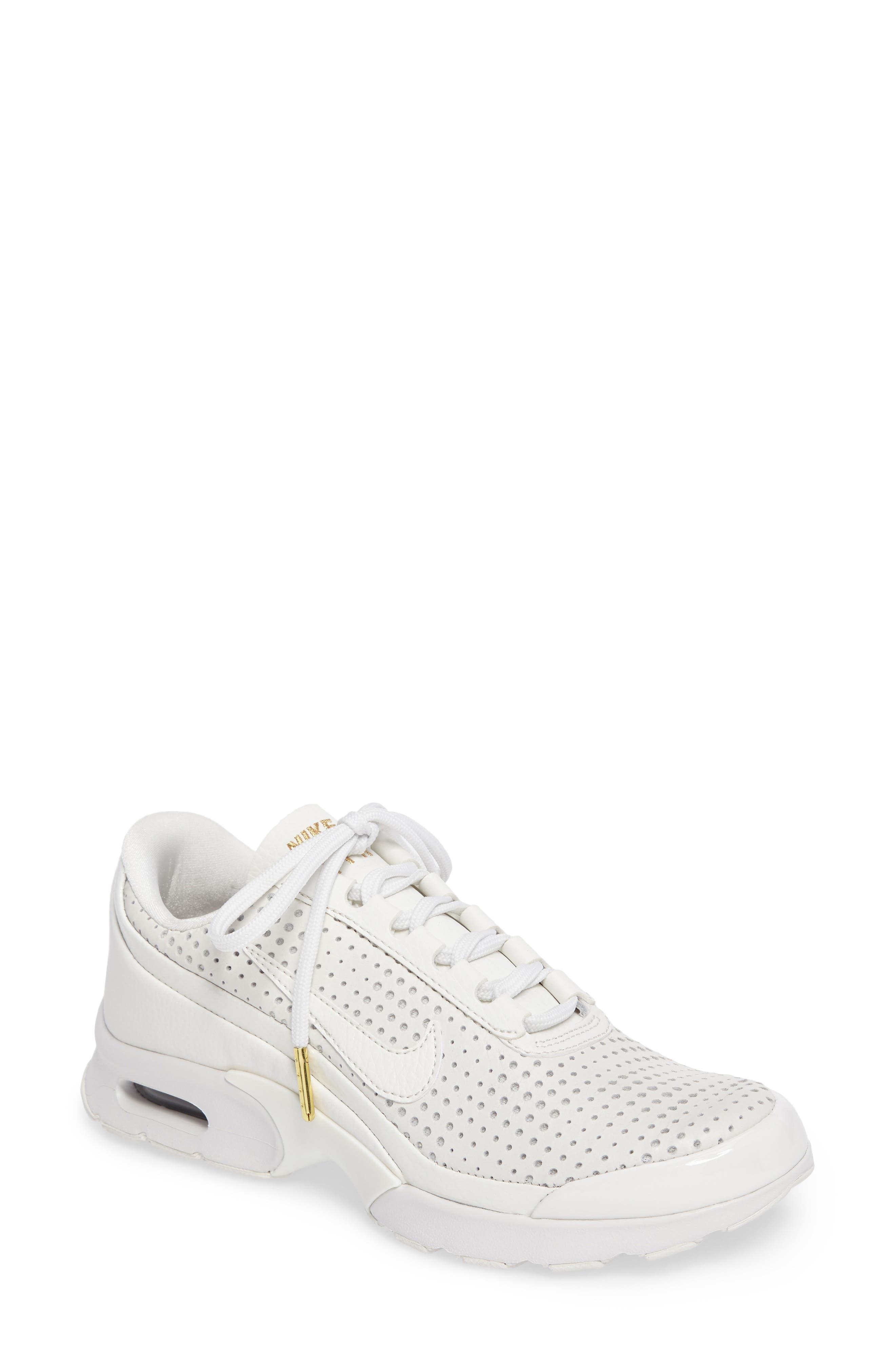 Nike Air Max Jewell Sneaker (Women)